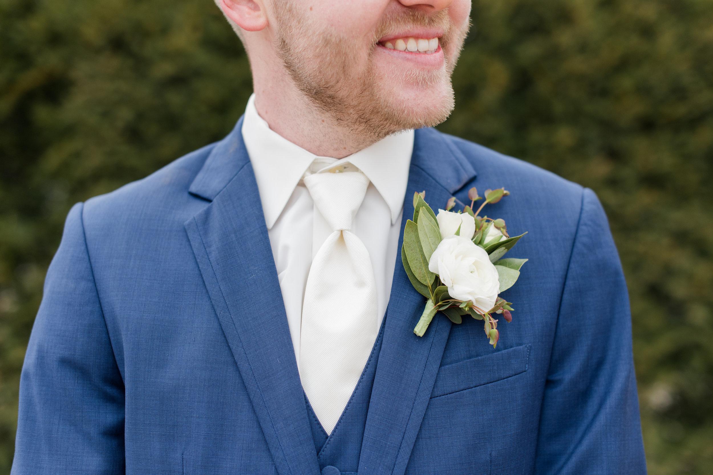 Boyd-Wedding-321.jpg
