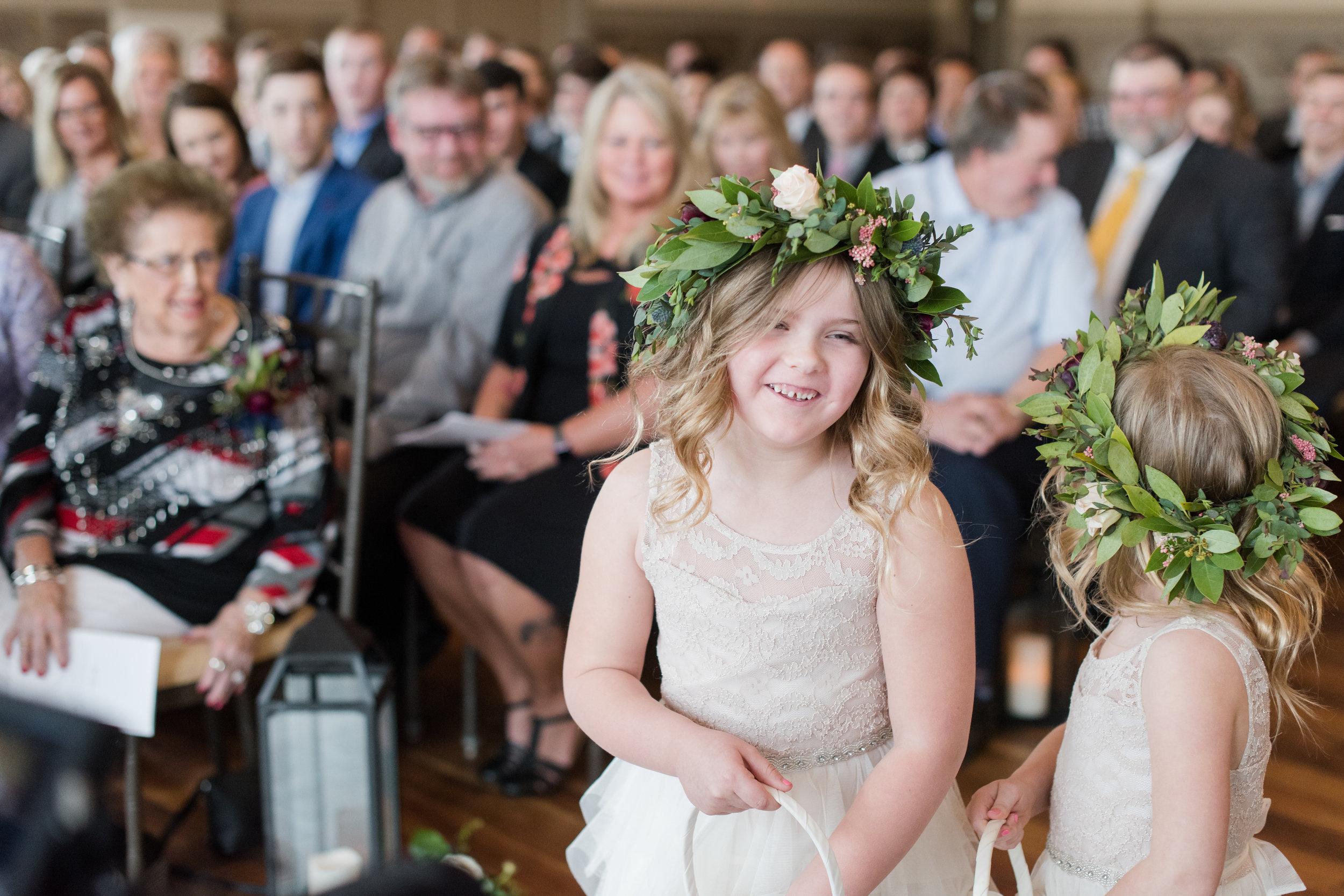 Boyd-Wedding-546.jpg
