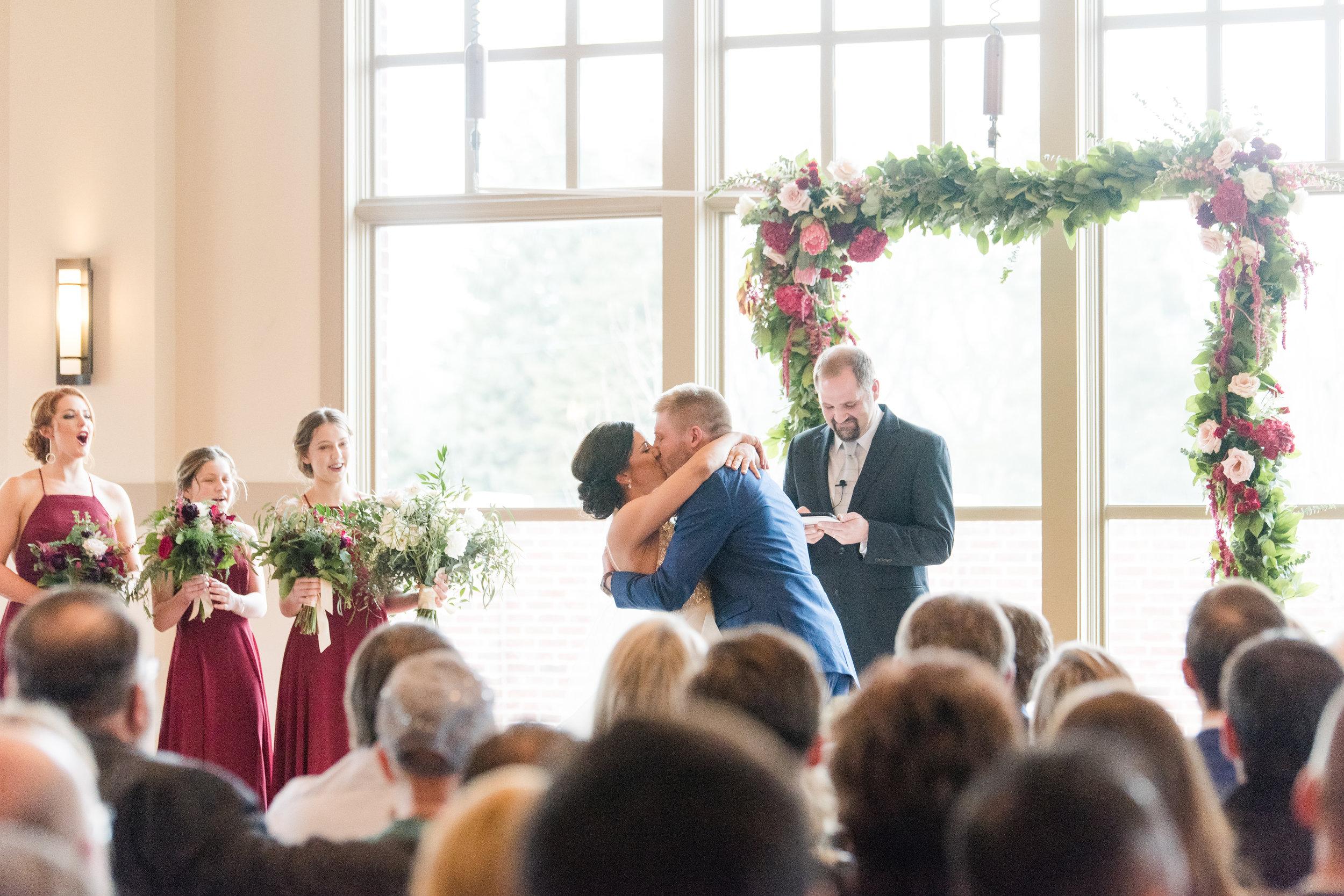 Boyd-Wedding-658.jpg