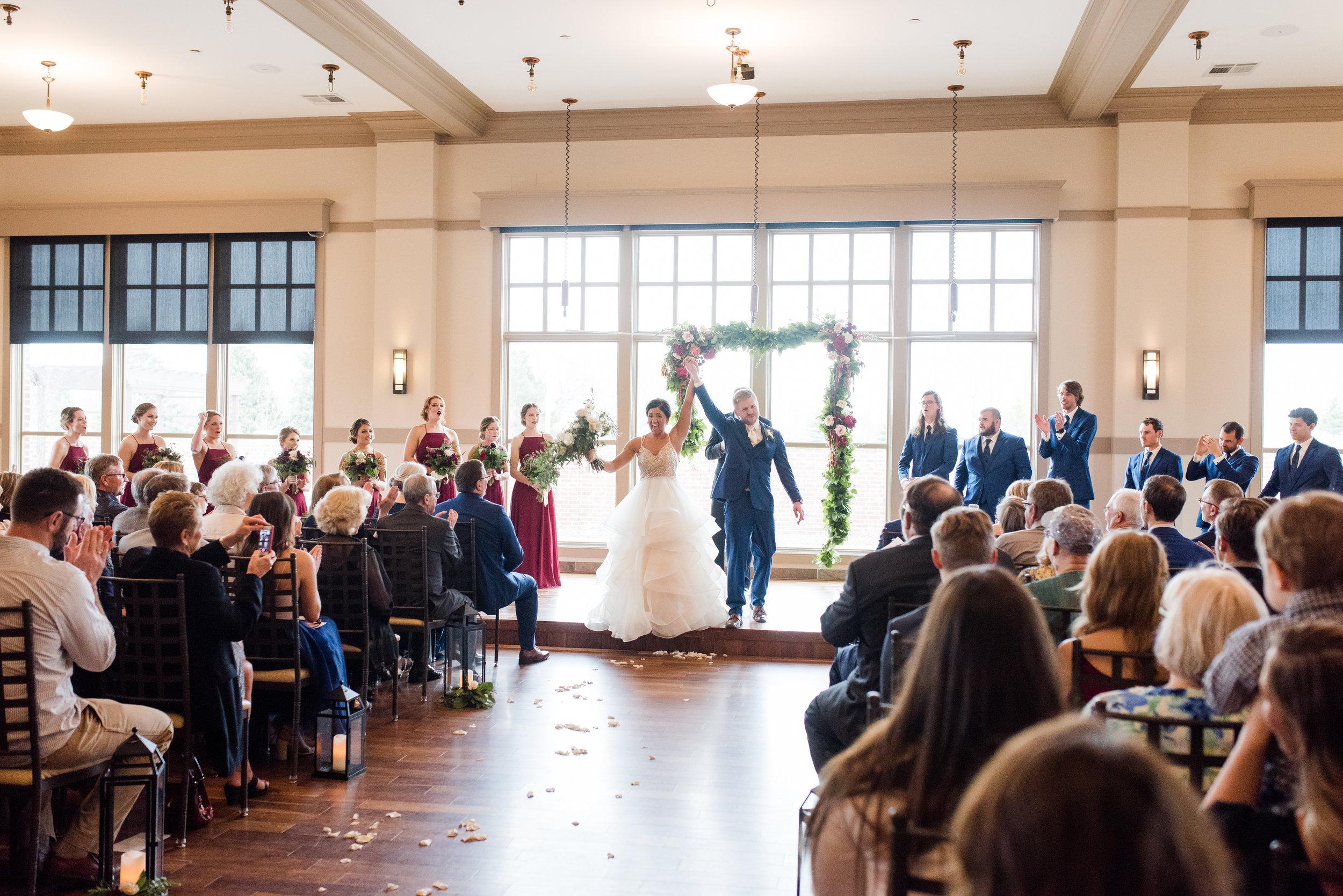 Boyd-Wedding-662.jpg