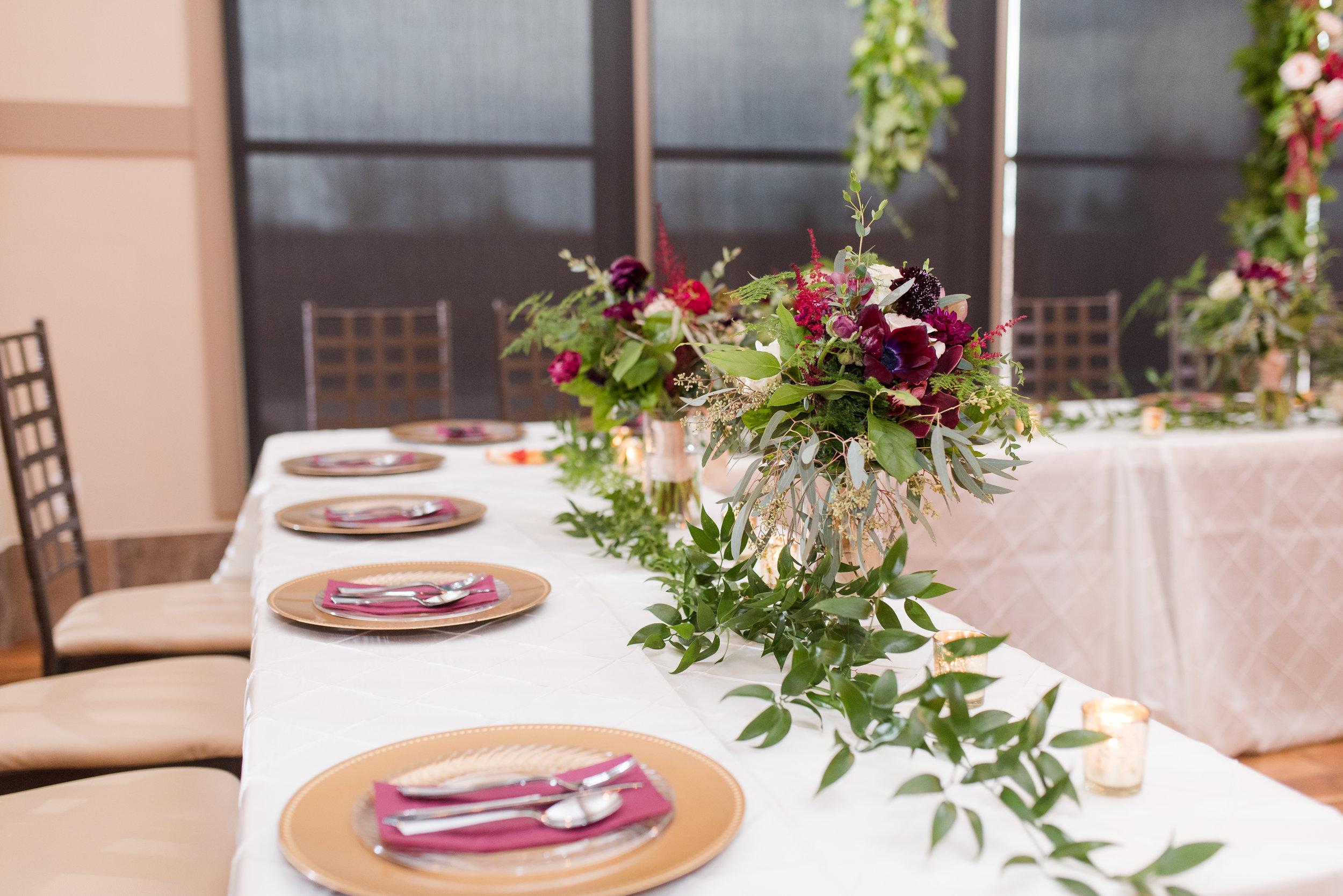 Boyd-Wedding-740.jpg