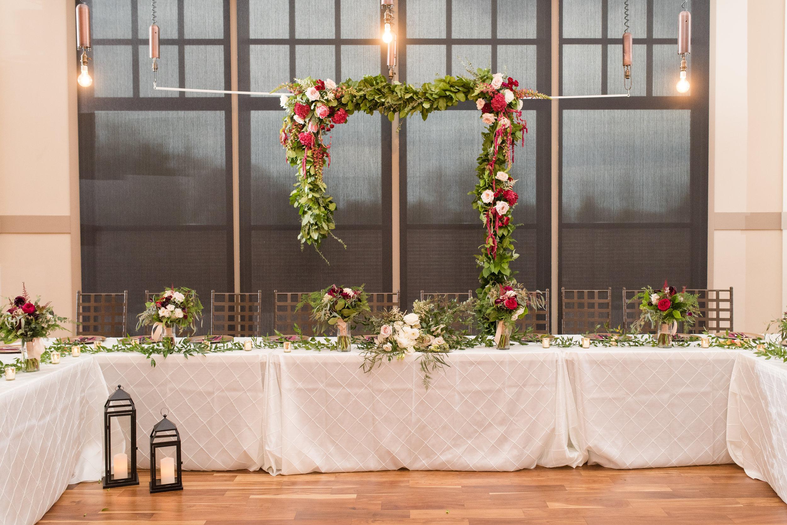 Boyd-Wedding-751.jpg