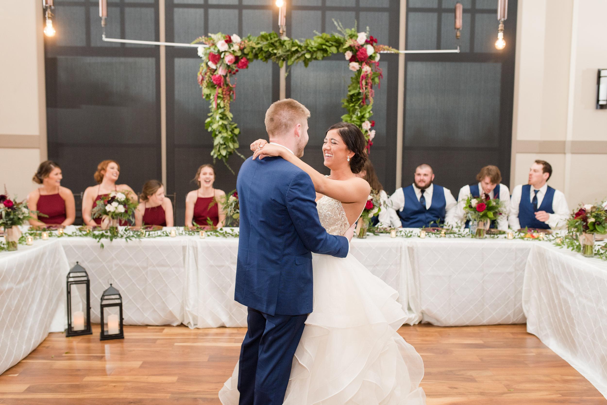 Boyd-Wedding-786.jpg