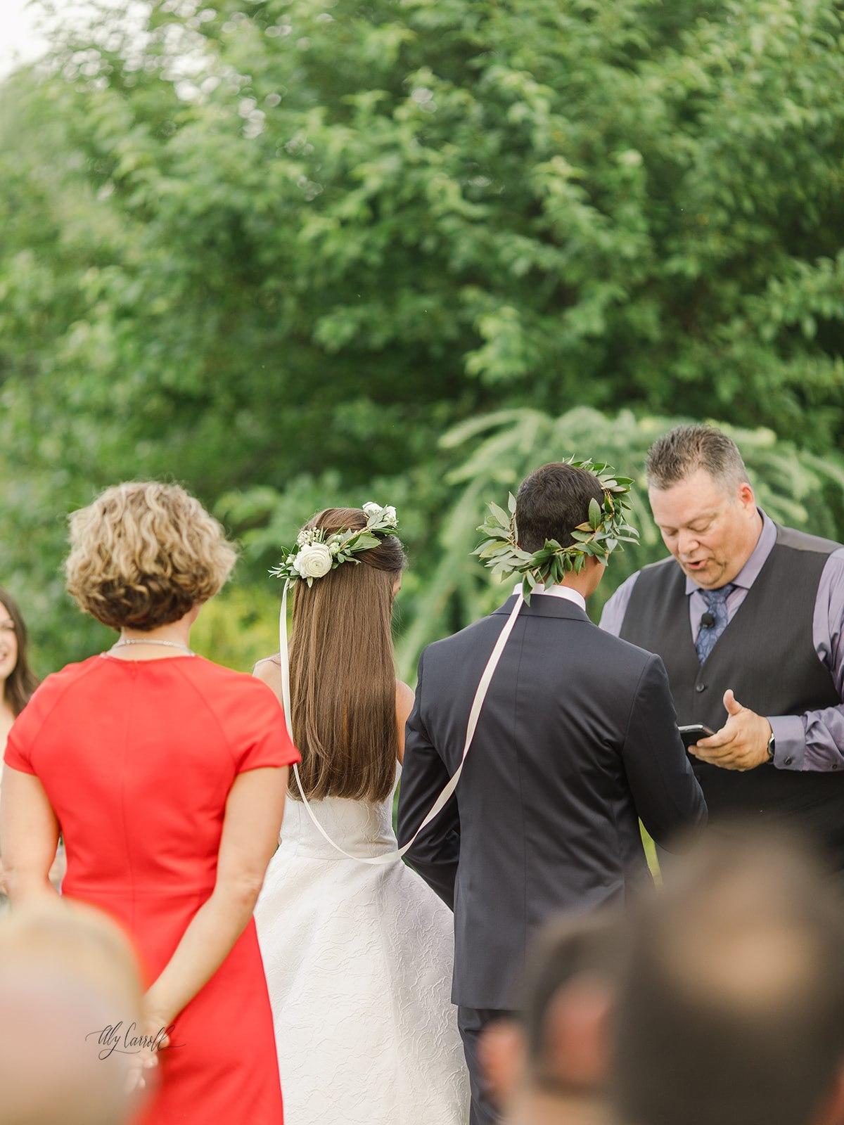 Ceremony -74.jpg