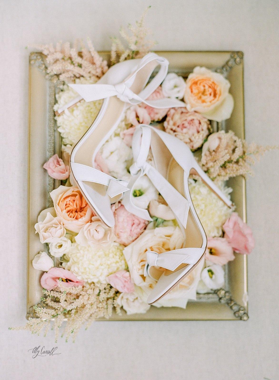 Wedding Film-55.jpg