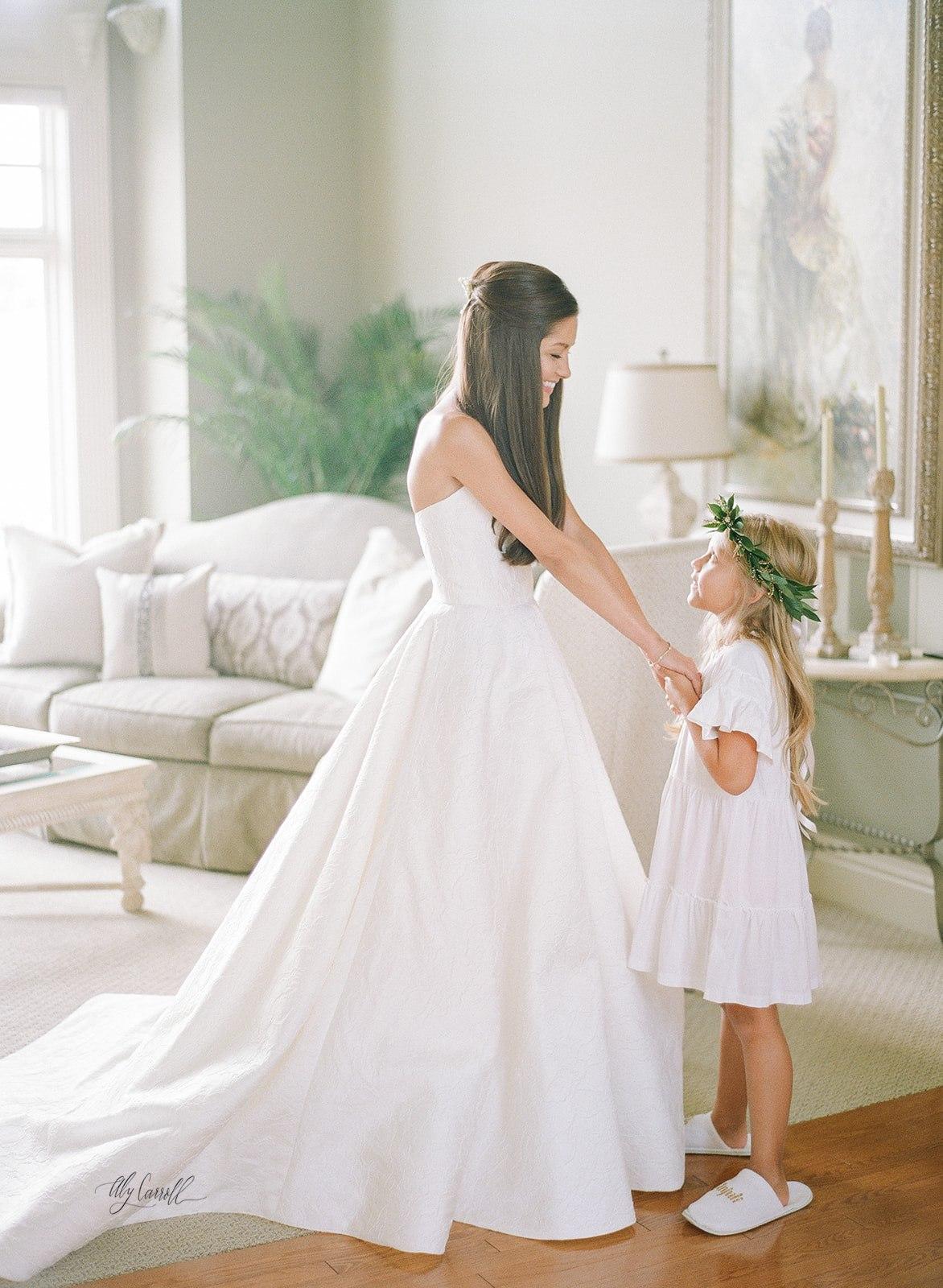 Wedding Film-98.jpg