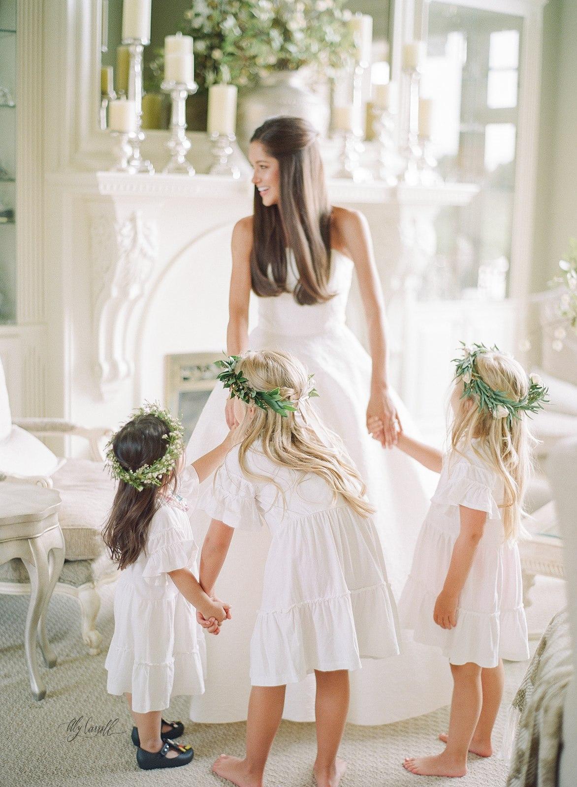 Wedding Film-103.jpg
