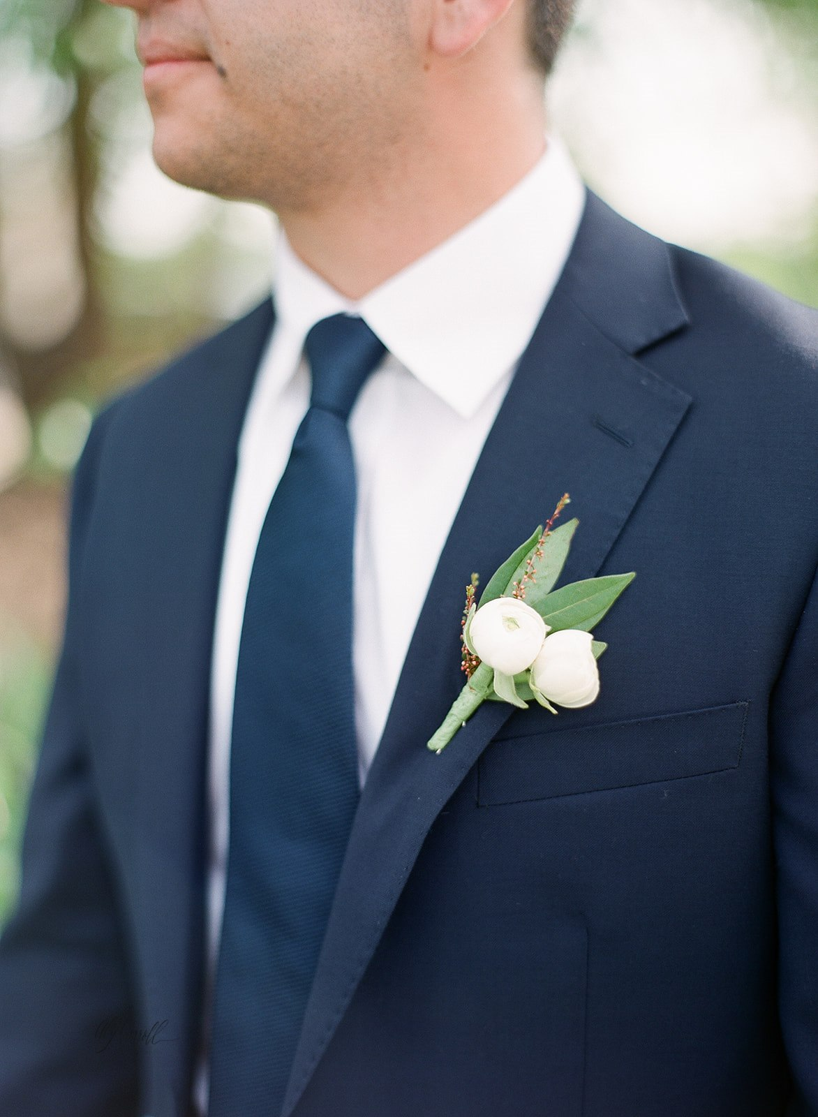 Wedding Film-120.jpg