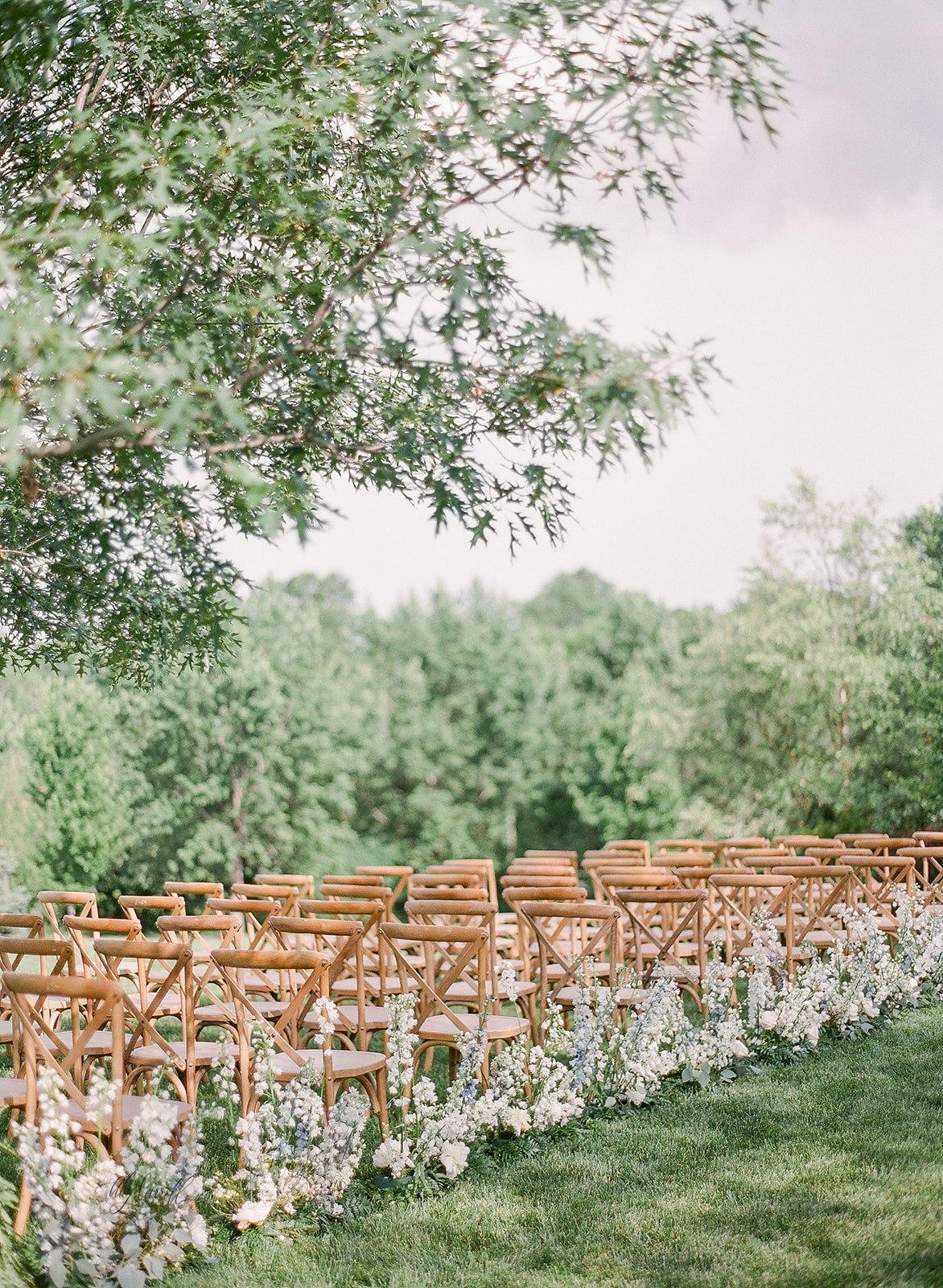 Wedding Film-129.jpg