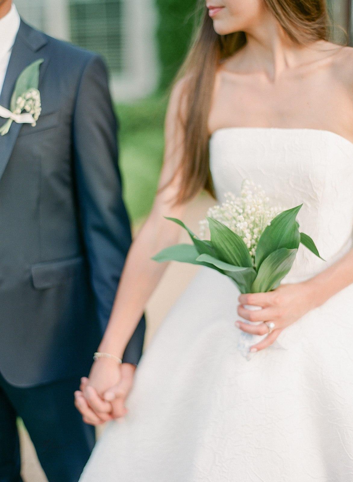 Wedding Film-149.jpg