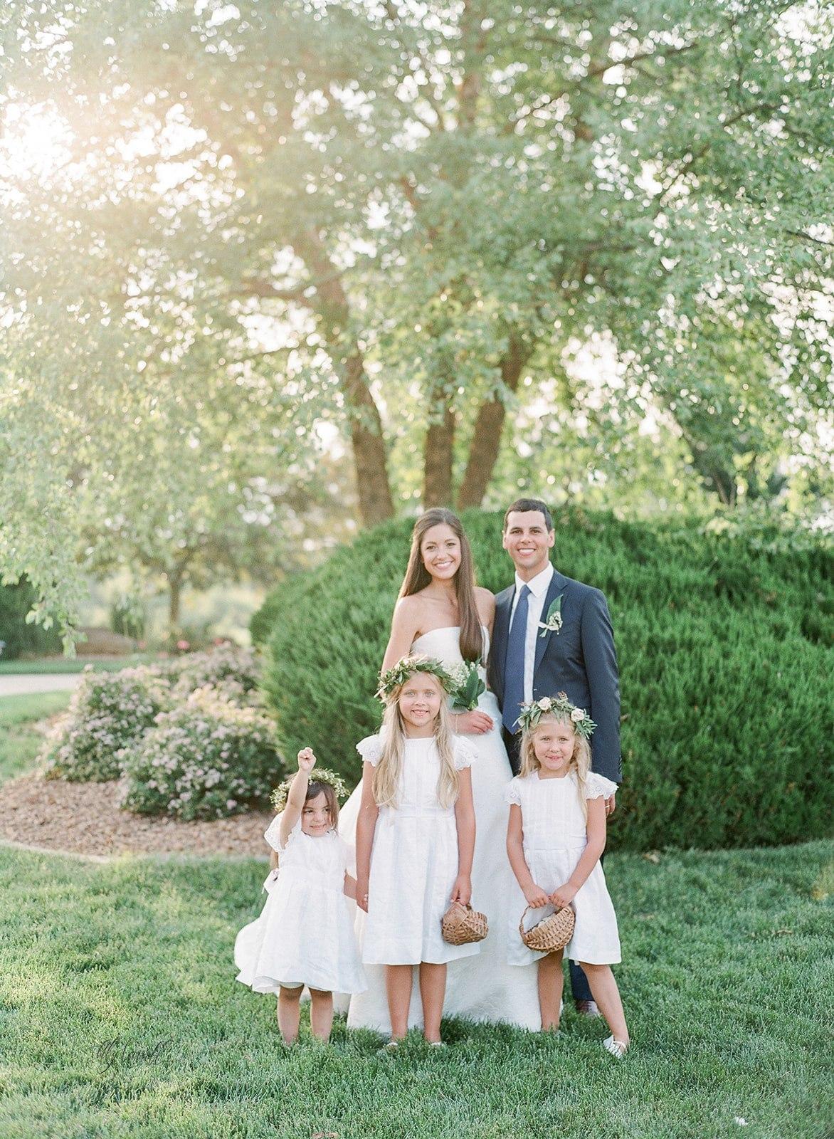 Wedding Film-162.jpg