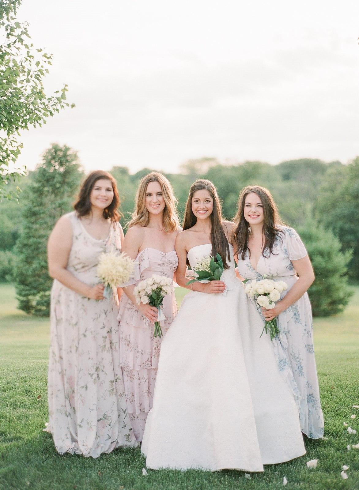 Wedding Film-170.jpg