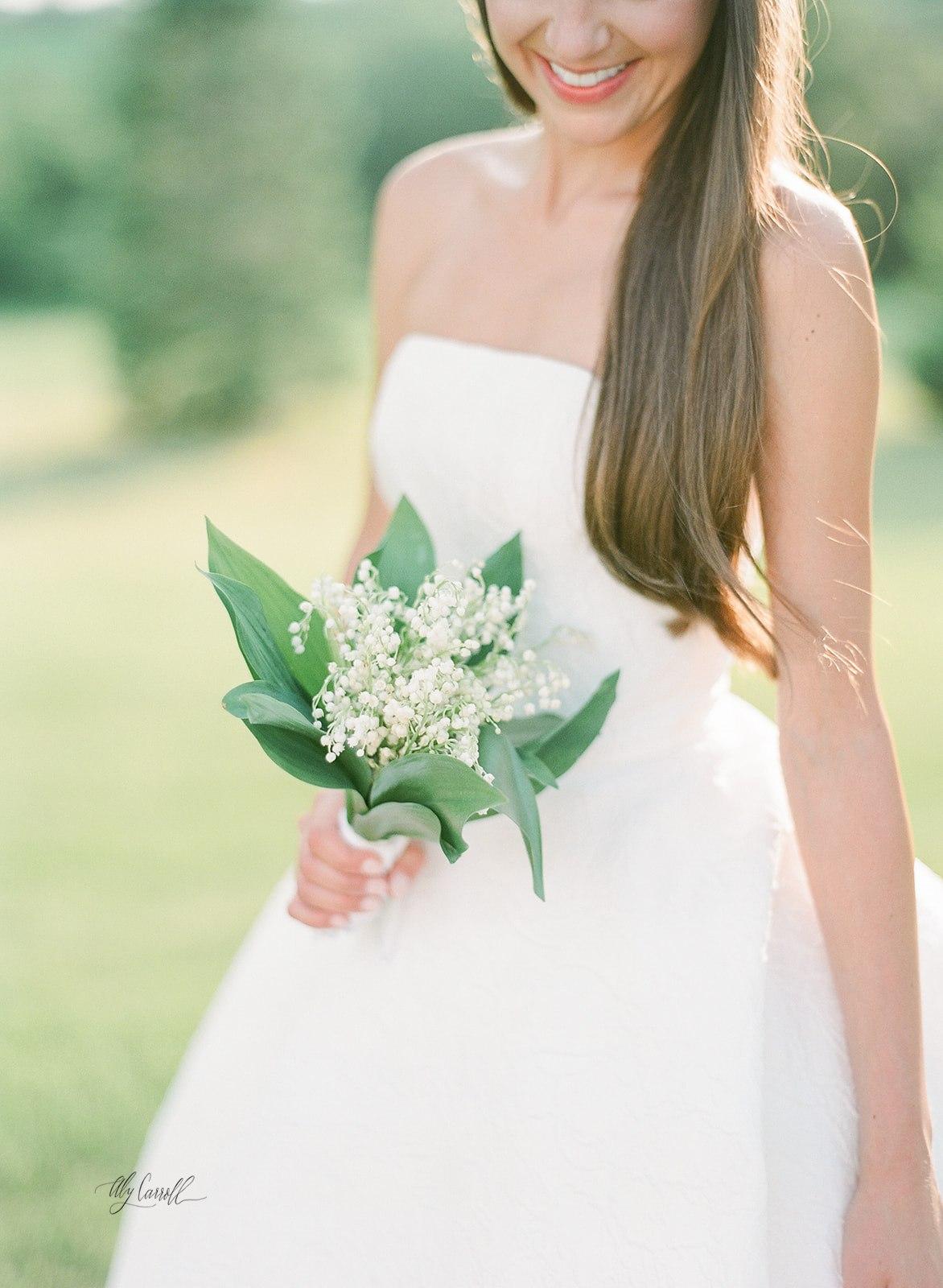 Wedding Film-183.jpg