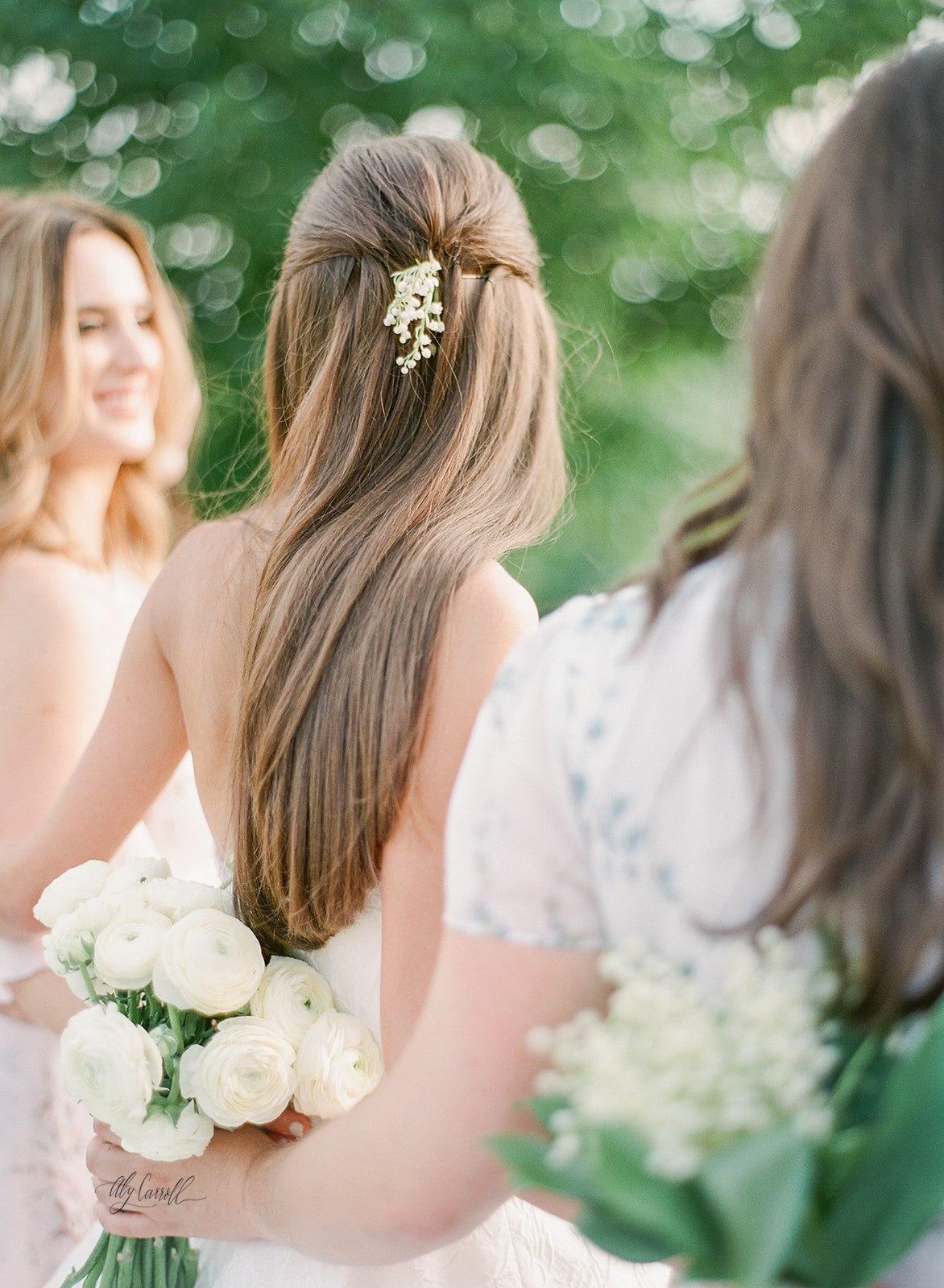 Wedding Film-176.jpg