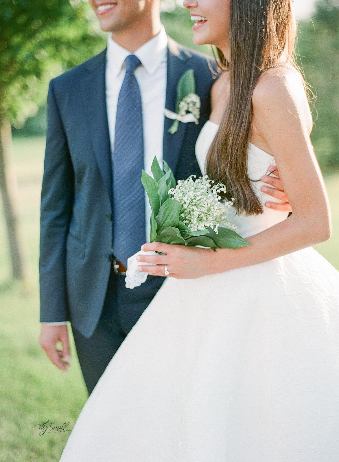 Wedding Film-195.jpg