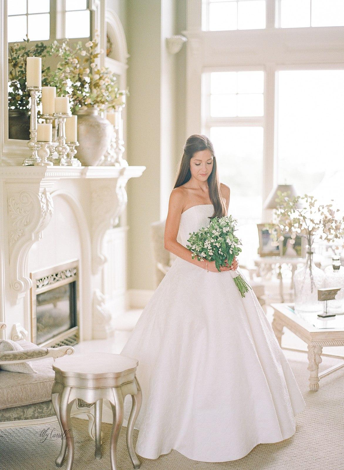 Wedding Film-210.jpg