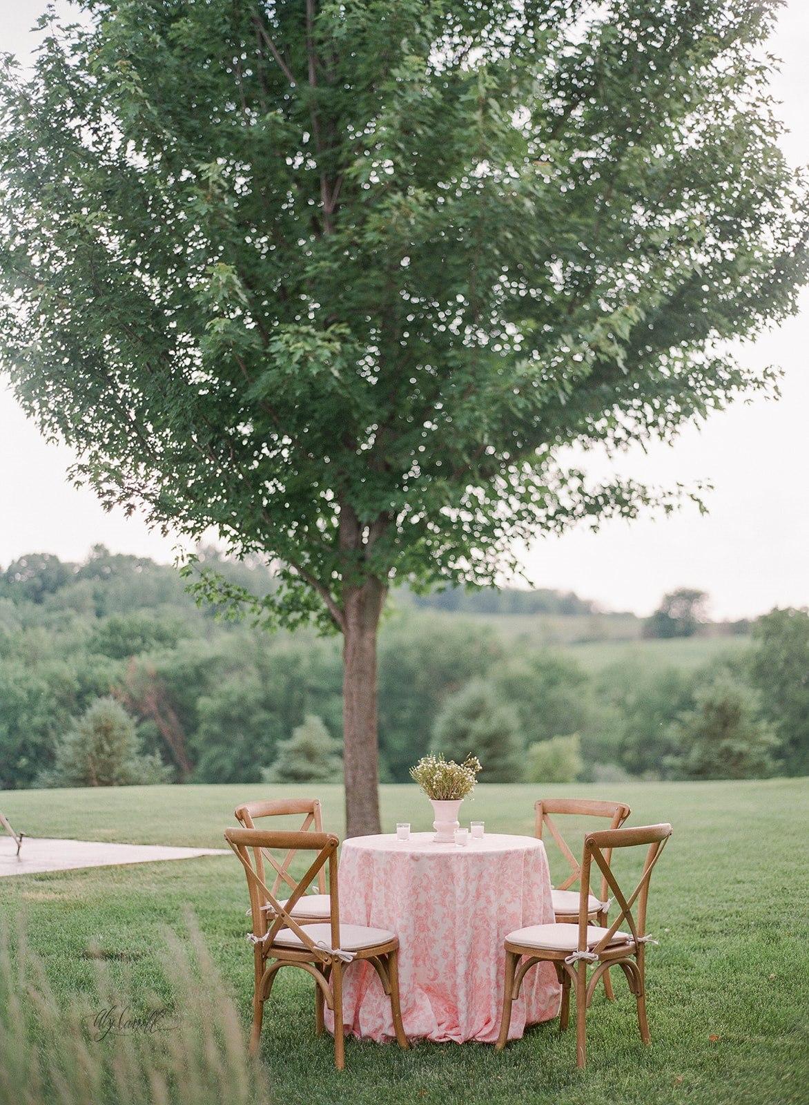 Wedding Film-231.jpg
