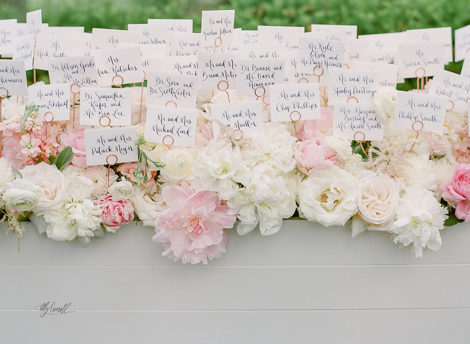 Wedding Film-234.jpg