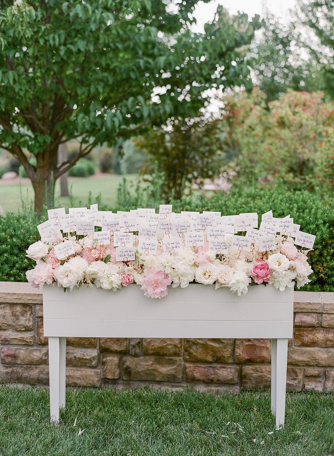 Wedding Film-232.jpg