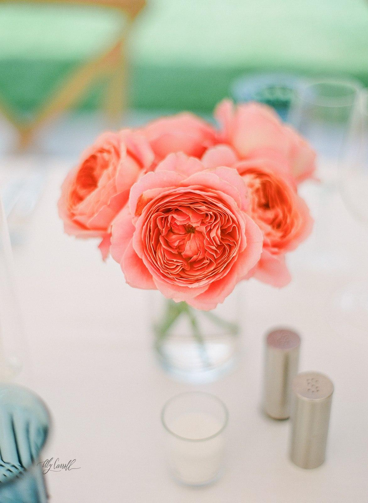 Wedding Film-242.jpg