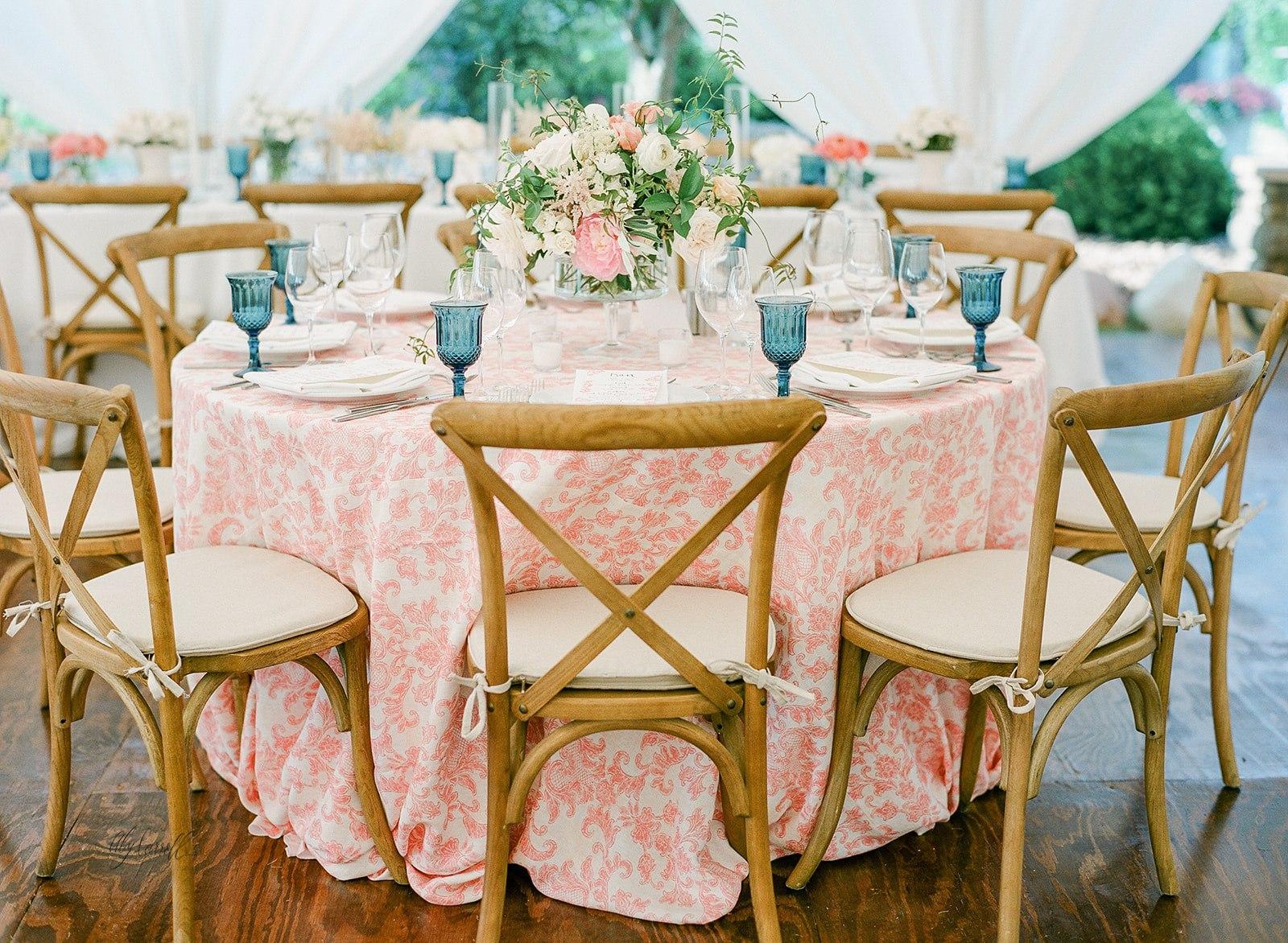 Wedding Film-250.jpg