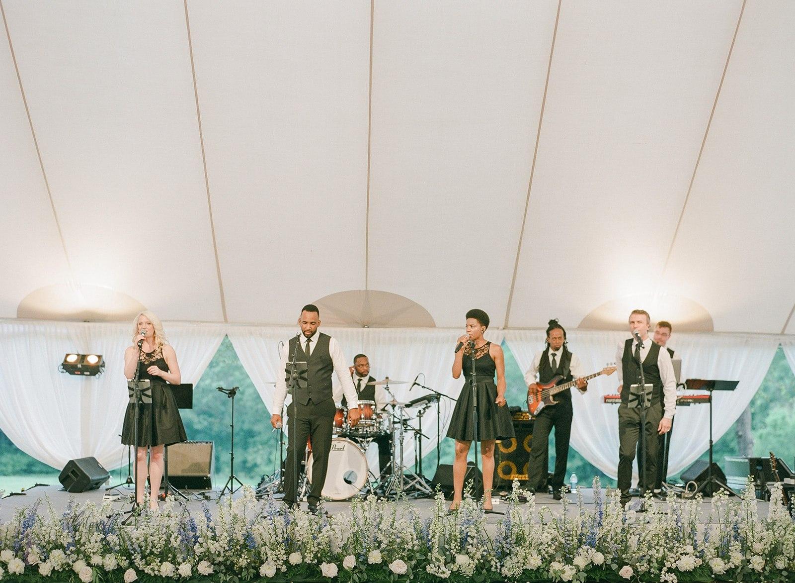 Wedding Film-267.jpg