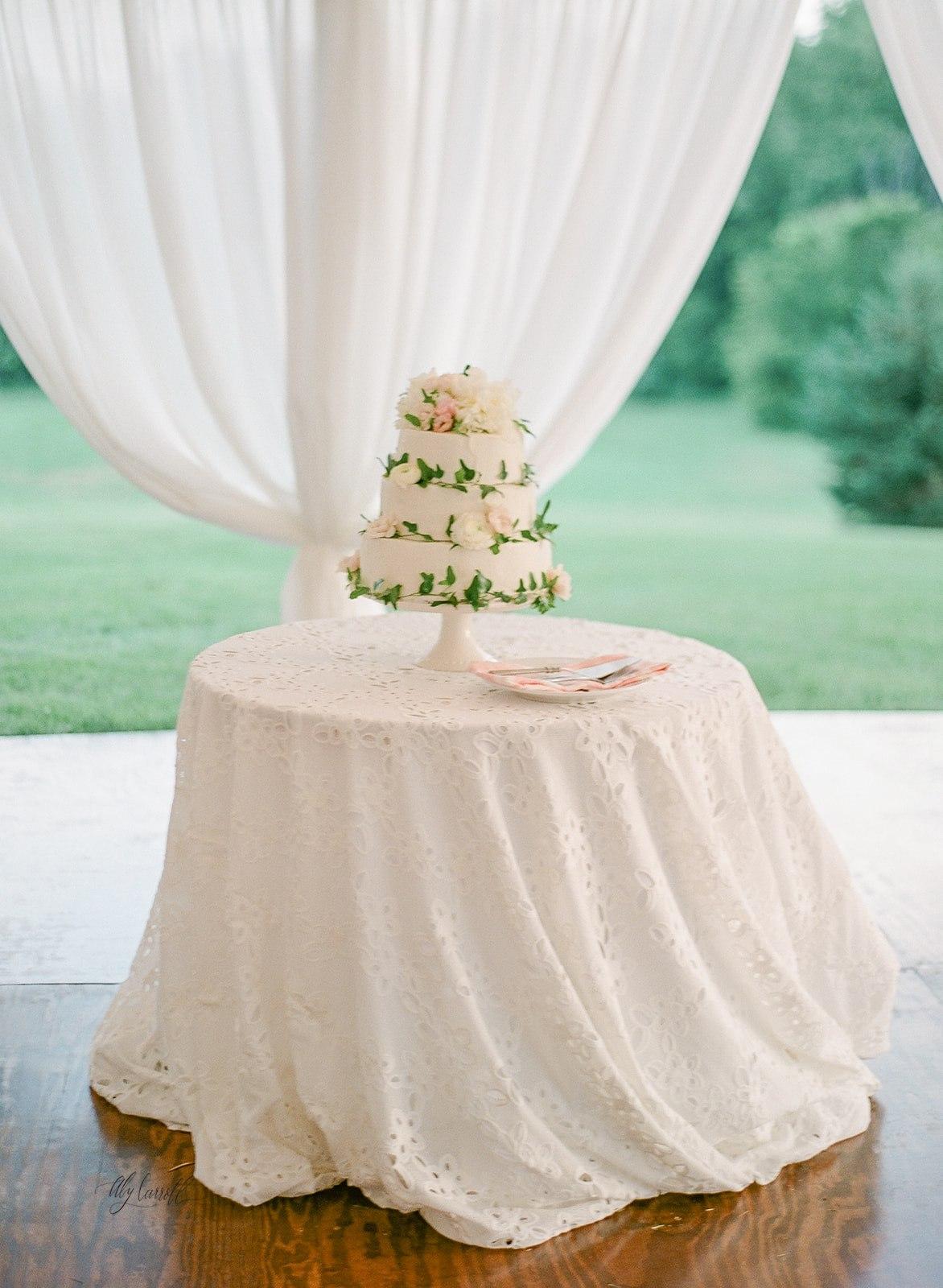 Wedding Film-272.jpg