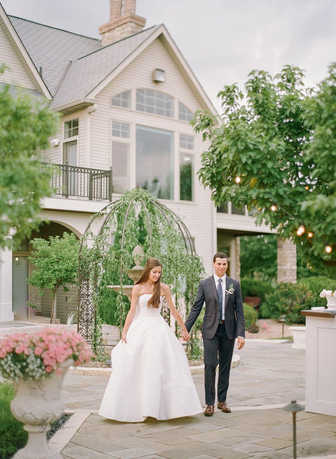 Wedding Film-276.jpg