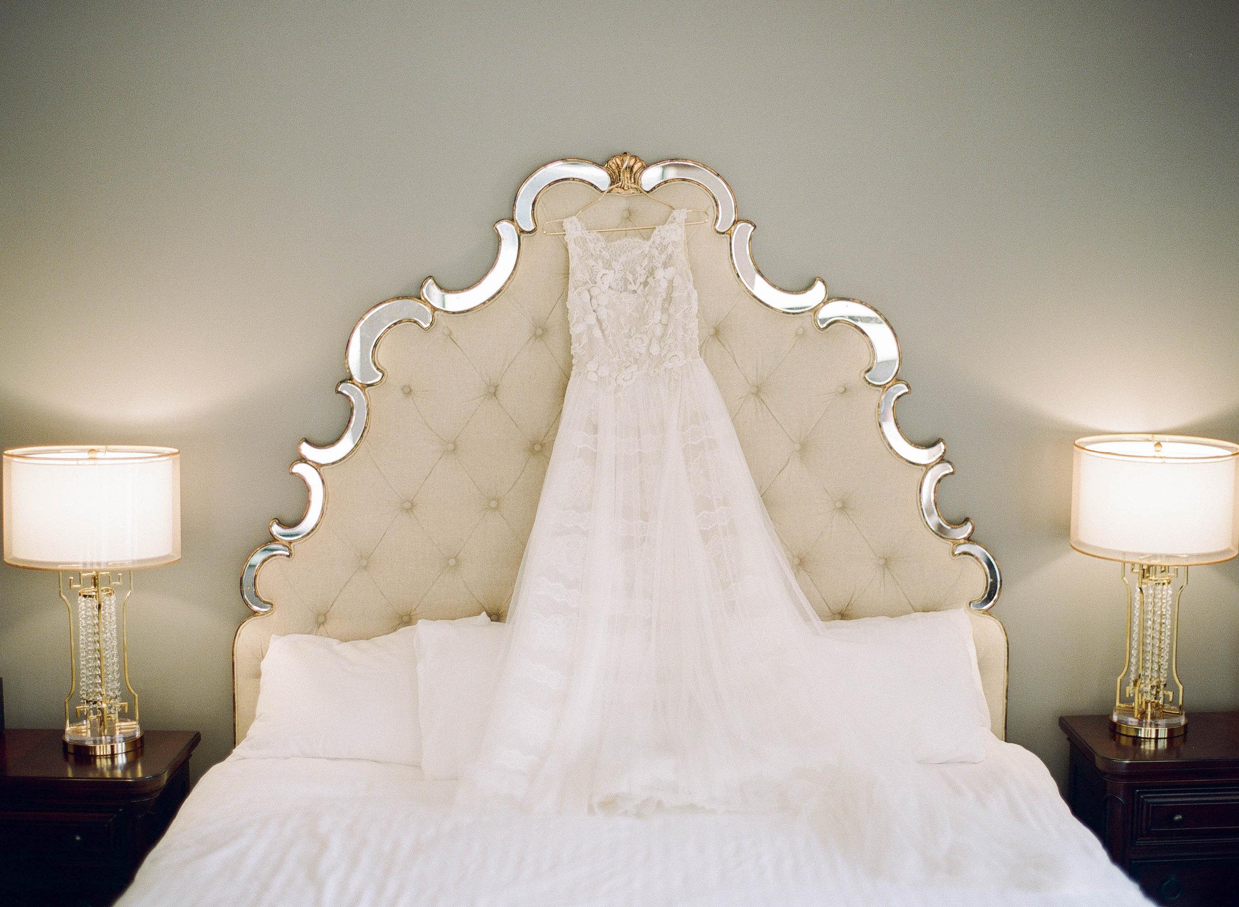 Wedding Film  (29 of 331).jpg