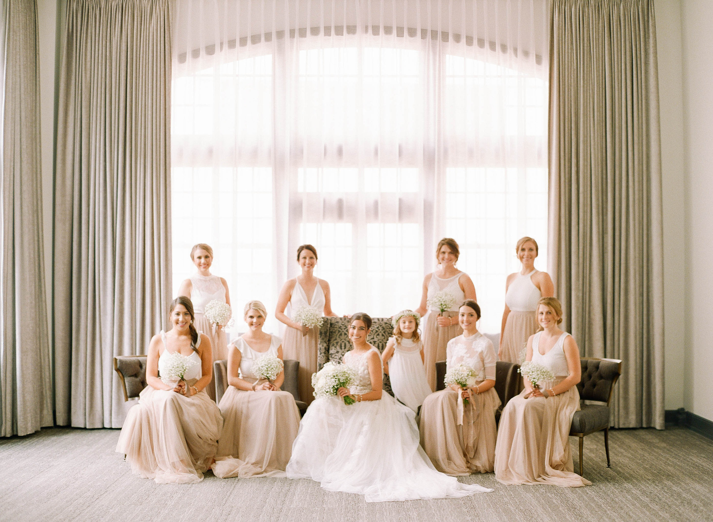 Wedding Film  (95 of 331).jpg