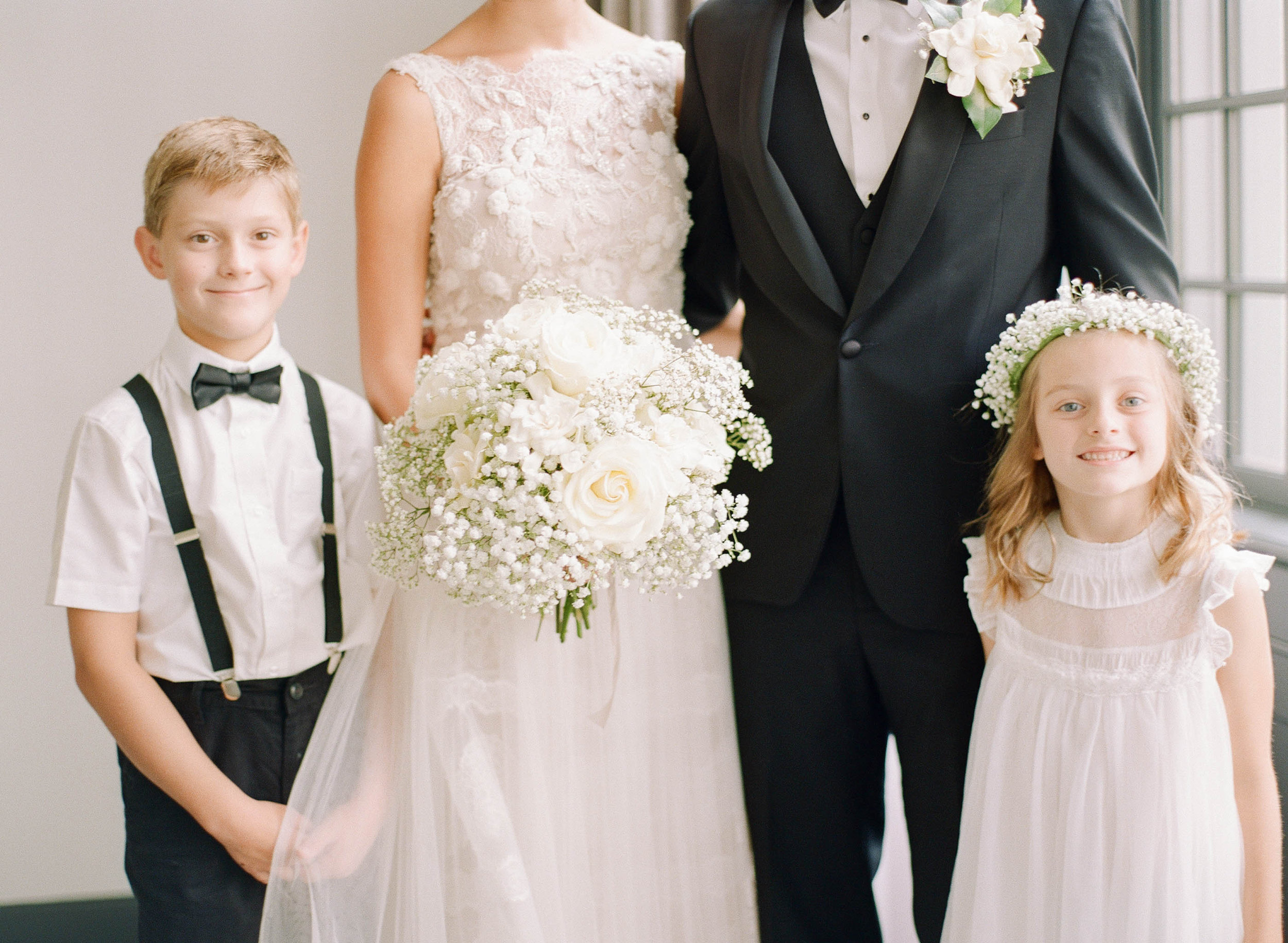 Wedding Film  (97 of 331).jpg