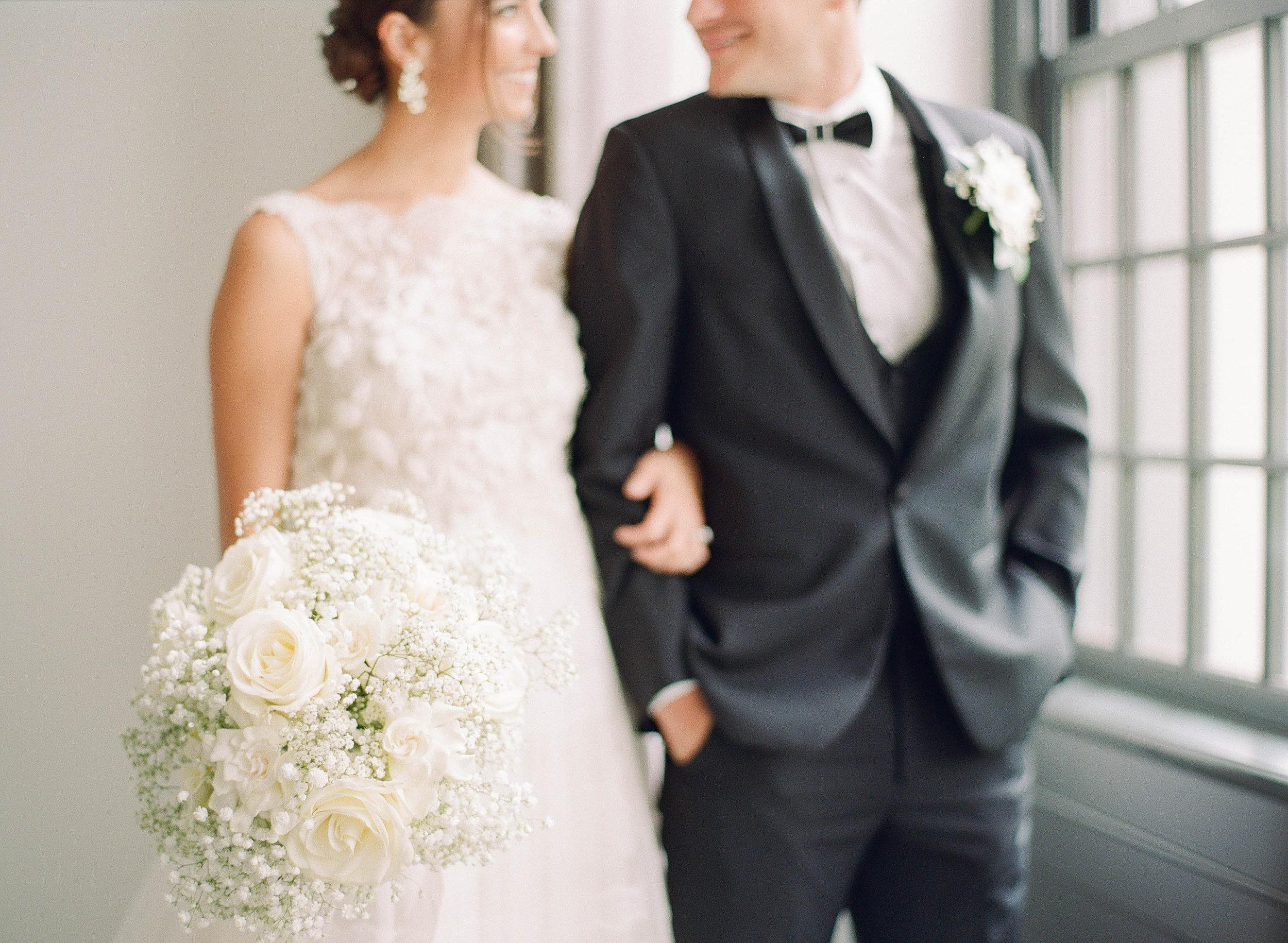 Wedding Film  (99 of 331).jpg