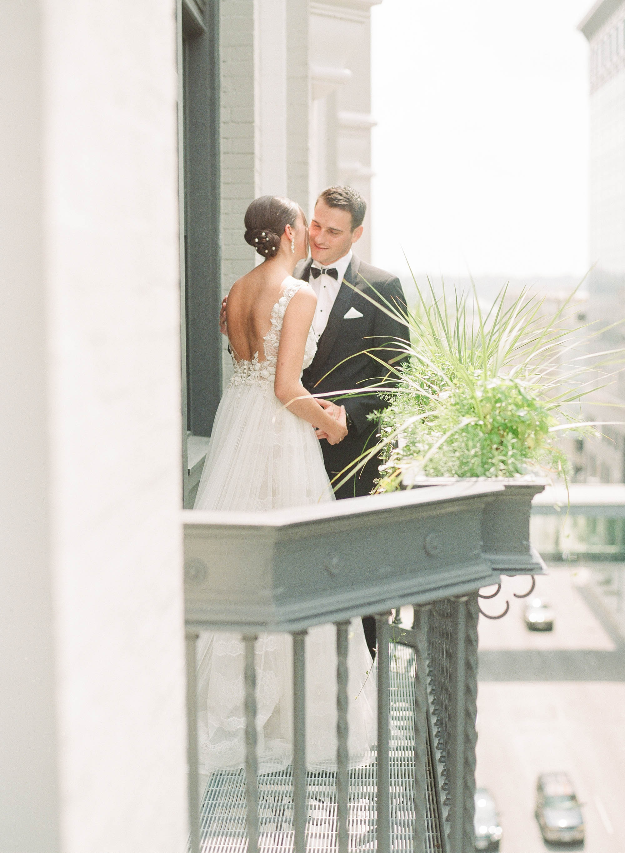 Wedding Film  (100 of 331).jpg