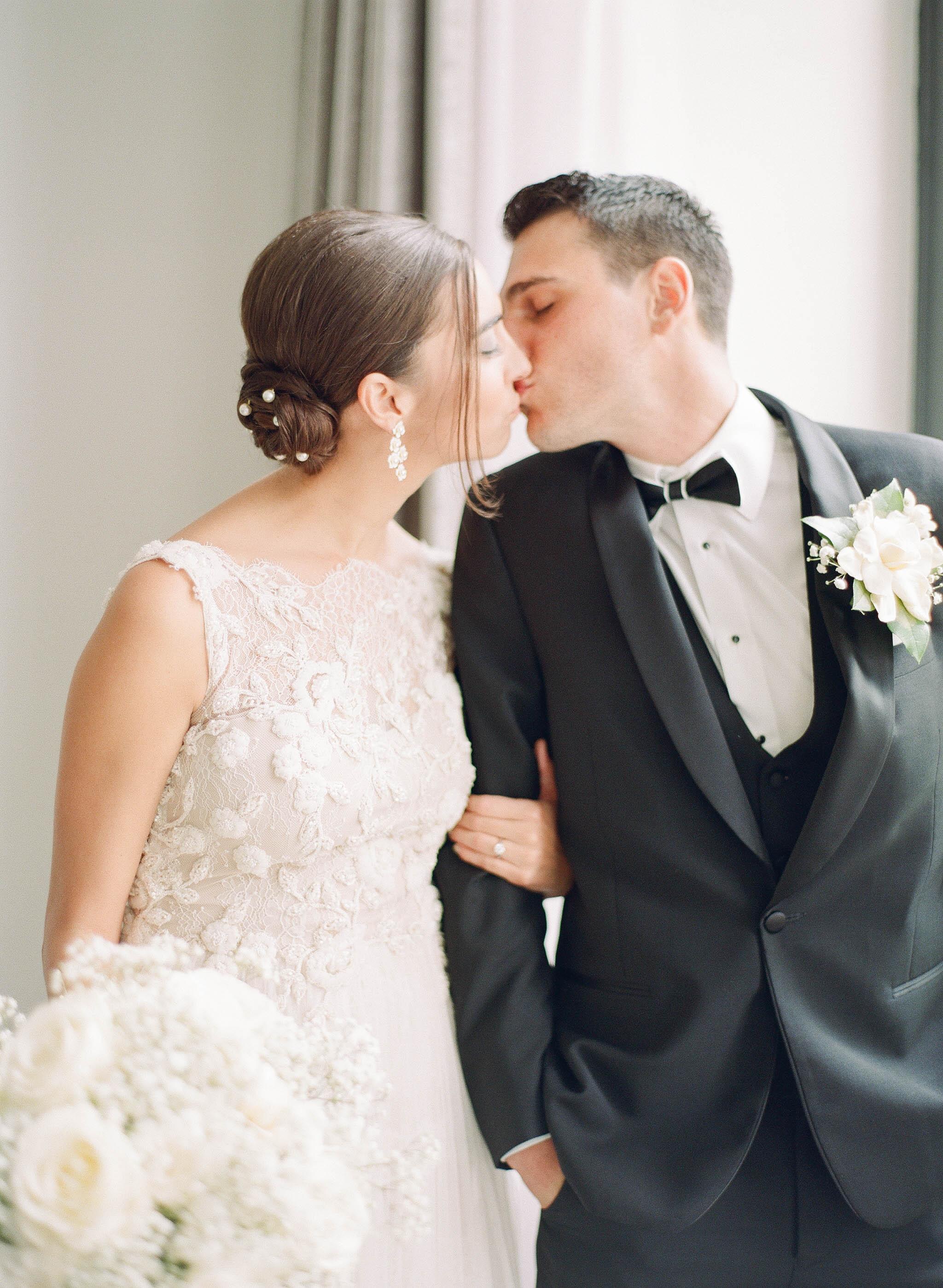 Wedding Film  (103 of 331).jpg