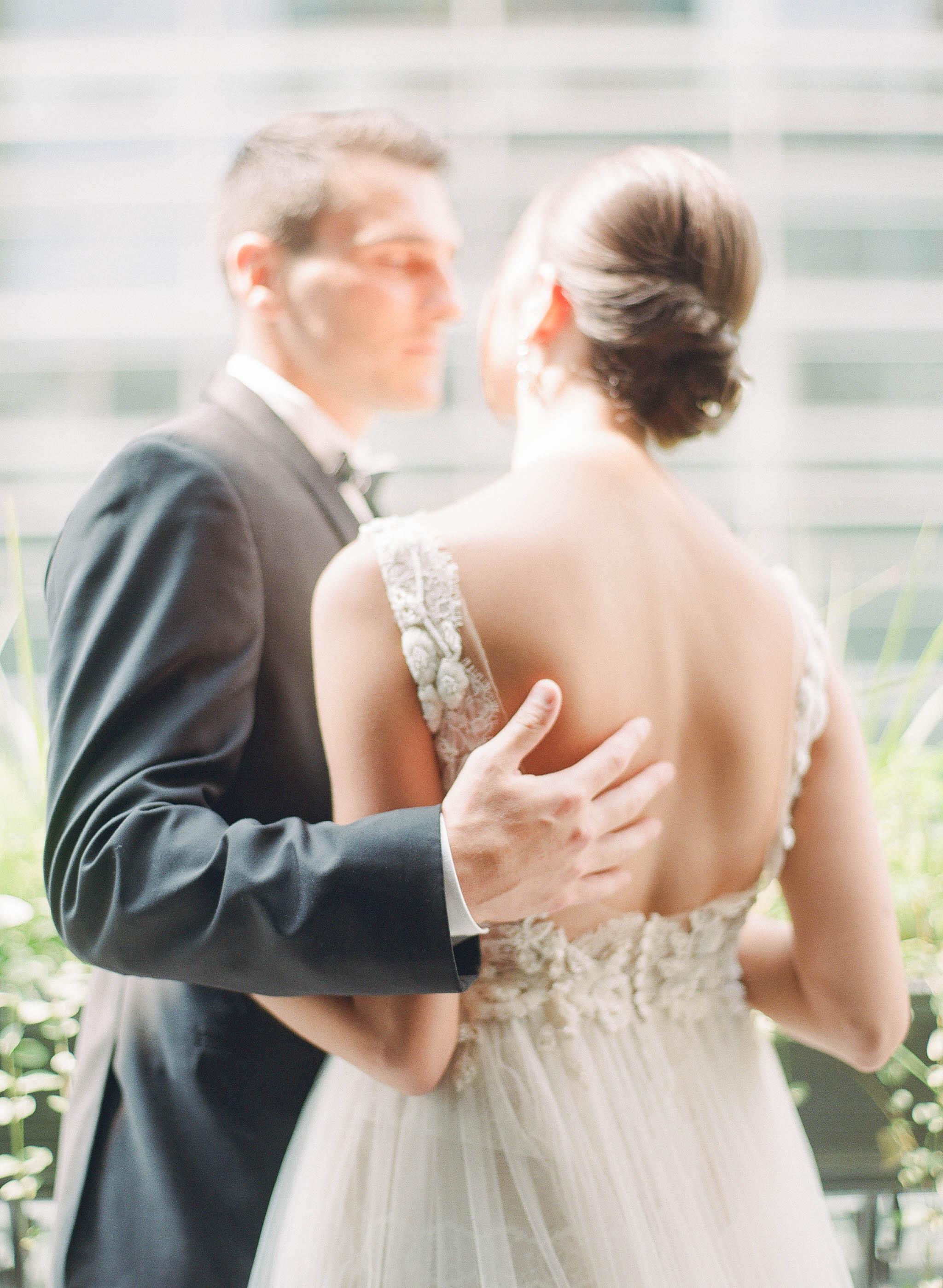 Wedding Film  (107 of 331).jpg