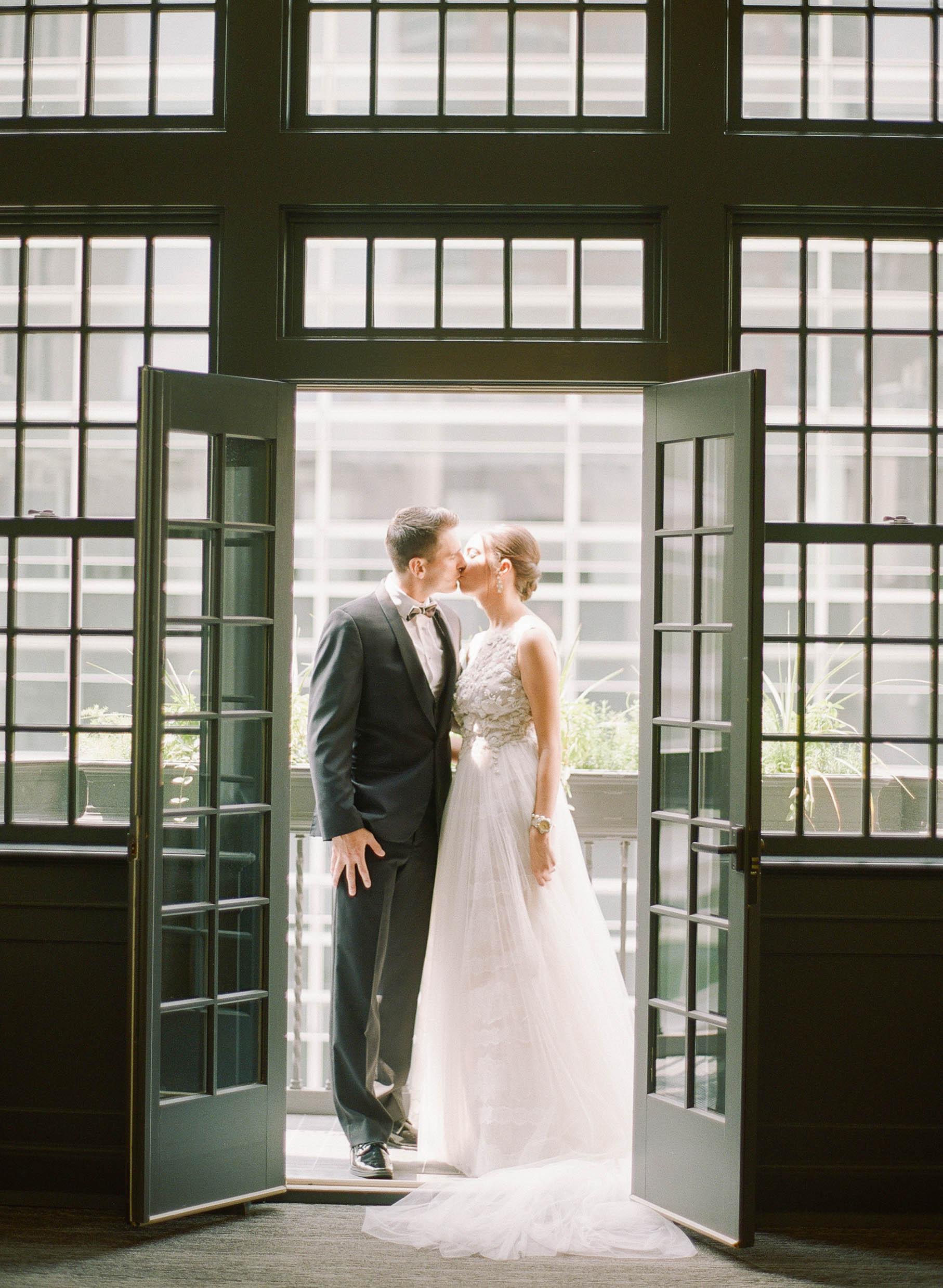 Wedding Film  (114 of 331).jpg