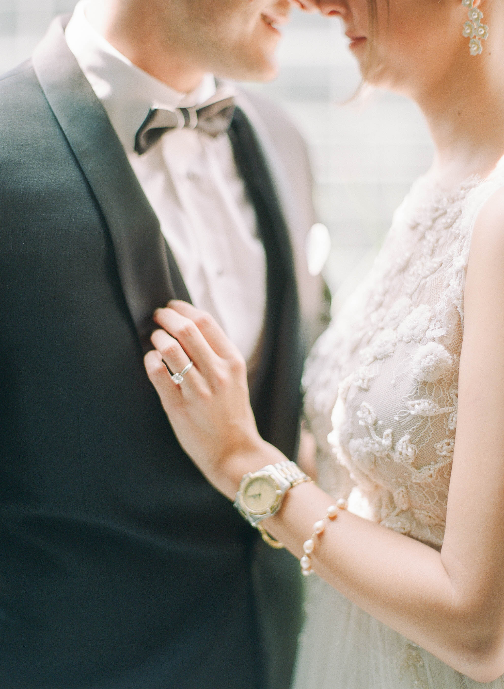 Wedding Film  (115 of 331).jpg