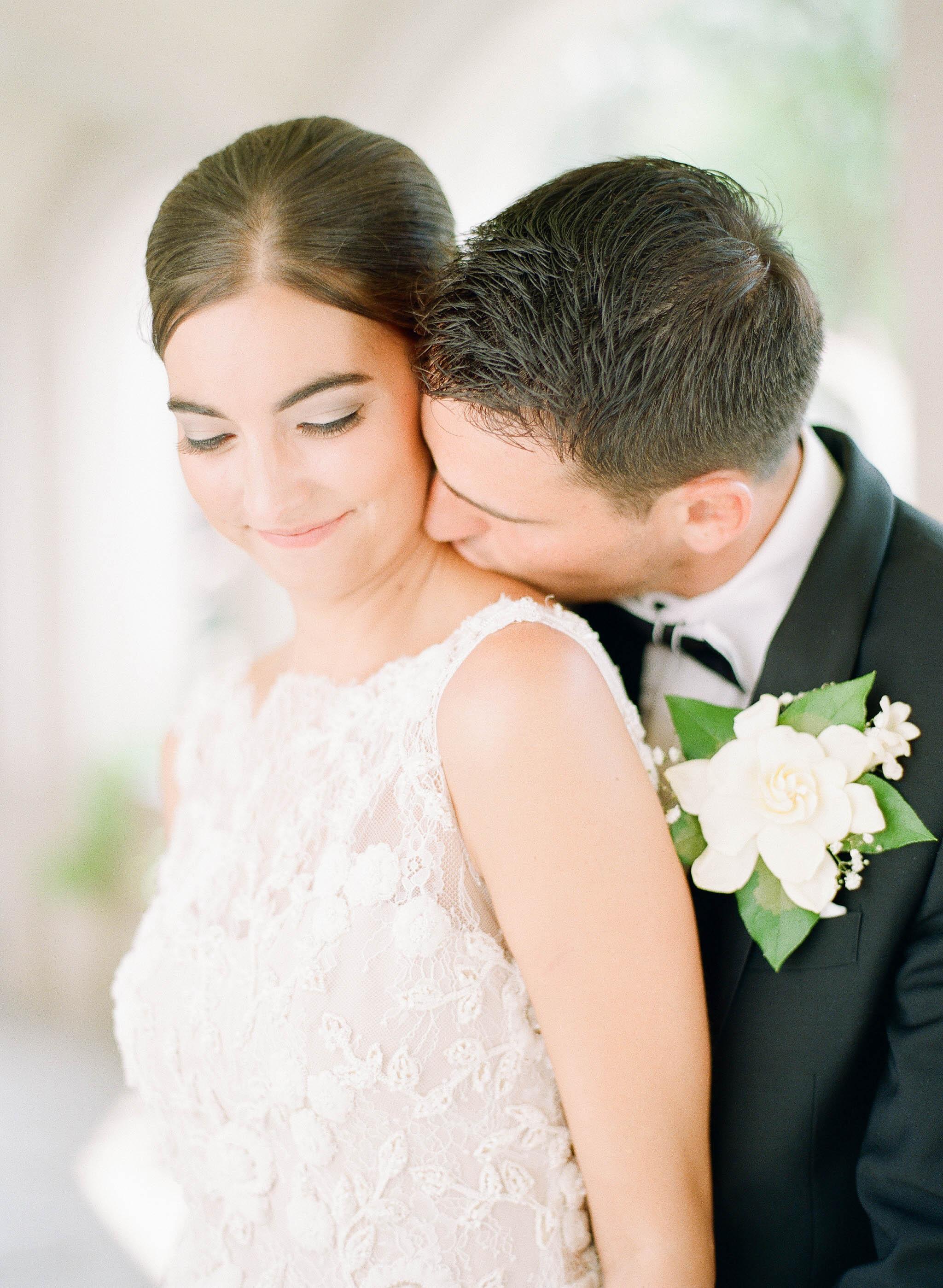 Wedding Film  (142 of 331).jpg