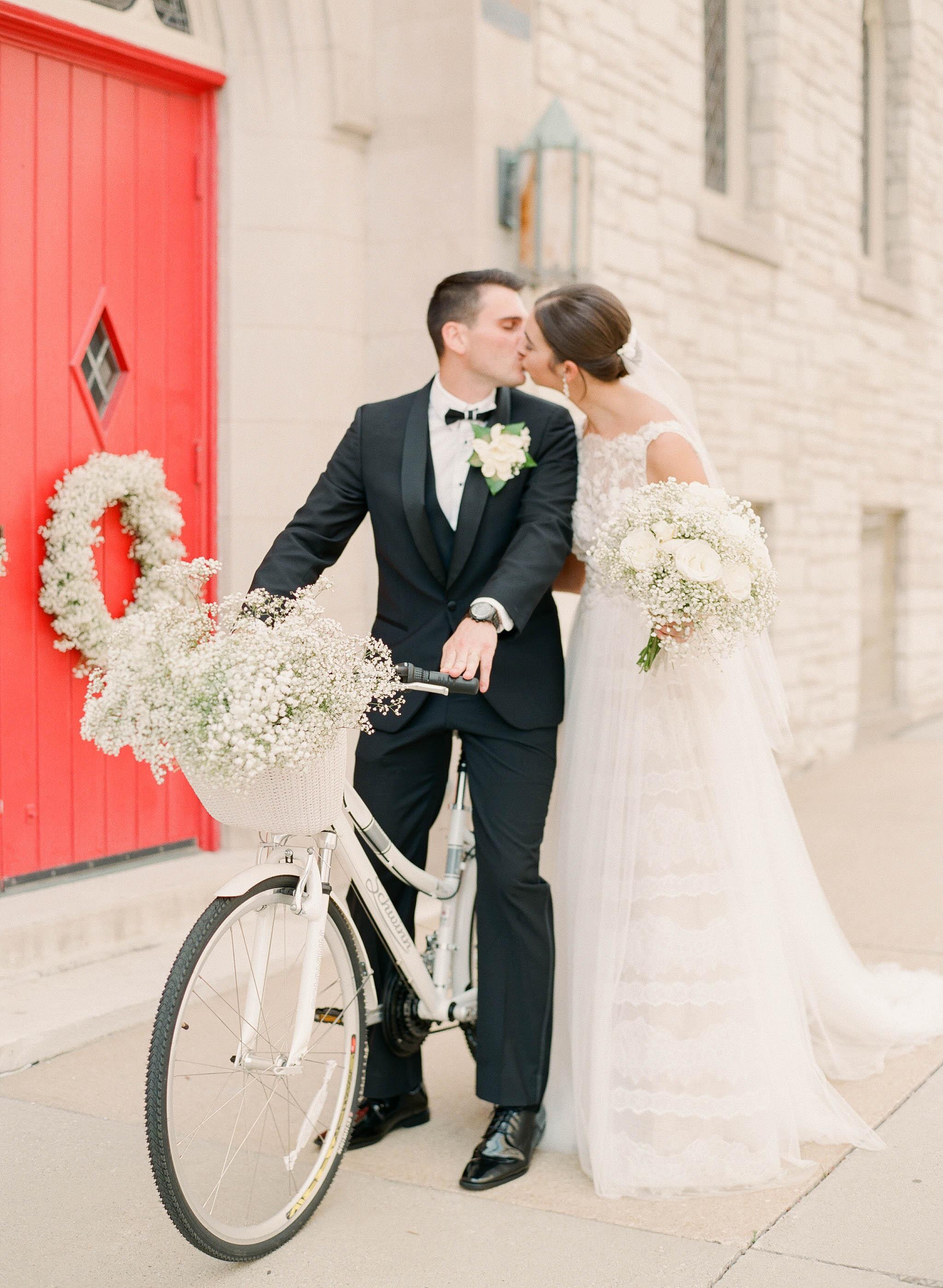 Wedding Film  (201 of 331).jpg