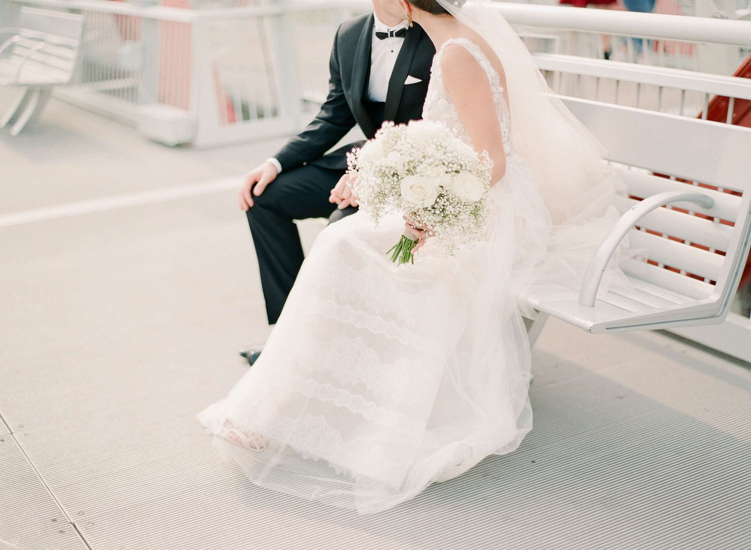 Wedding Film  (204 of 331).jpg