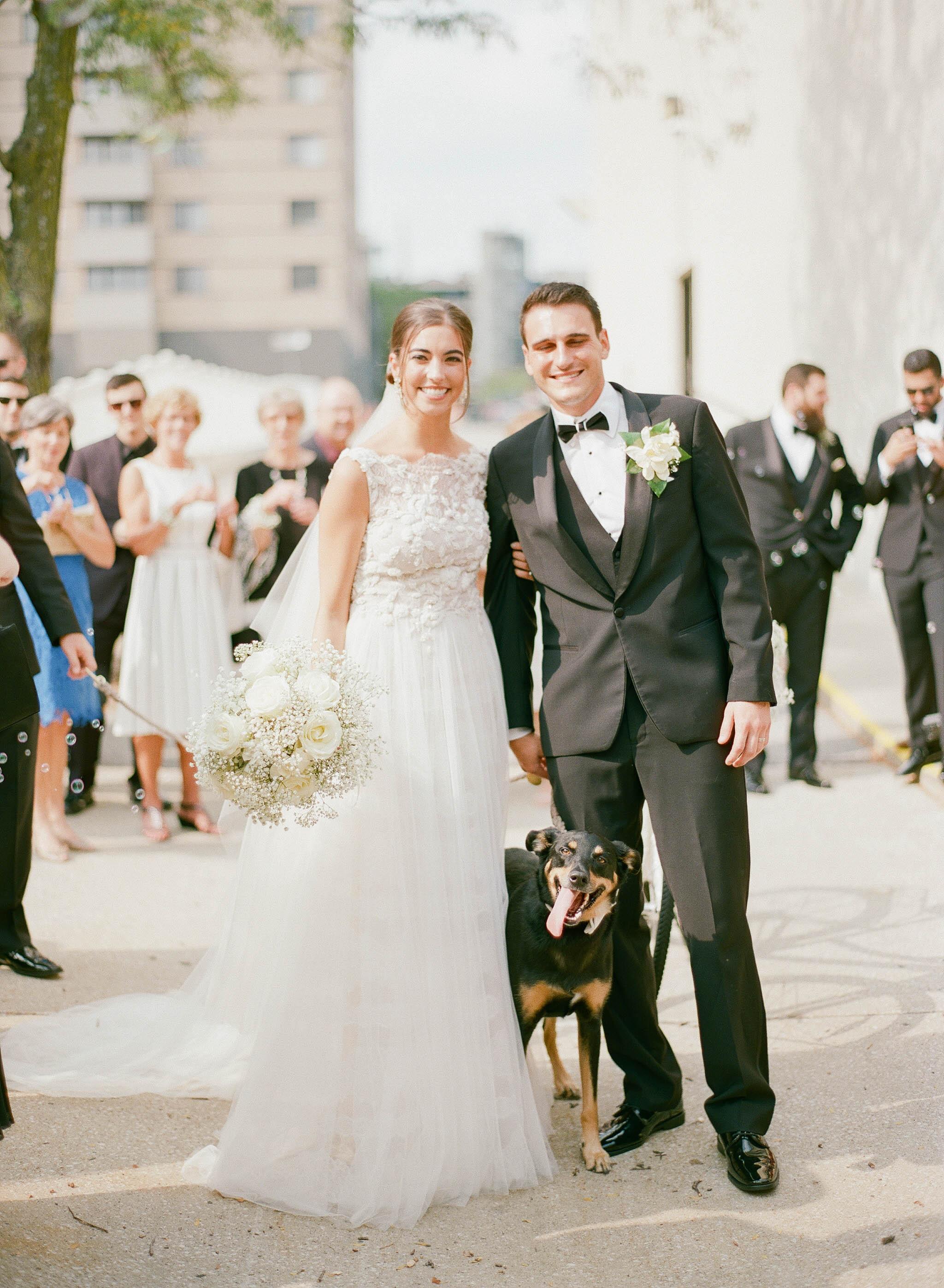 Wedding Film  (207 of 331).jpg