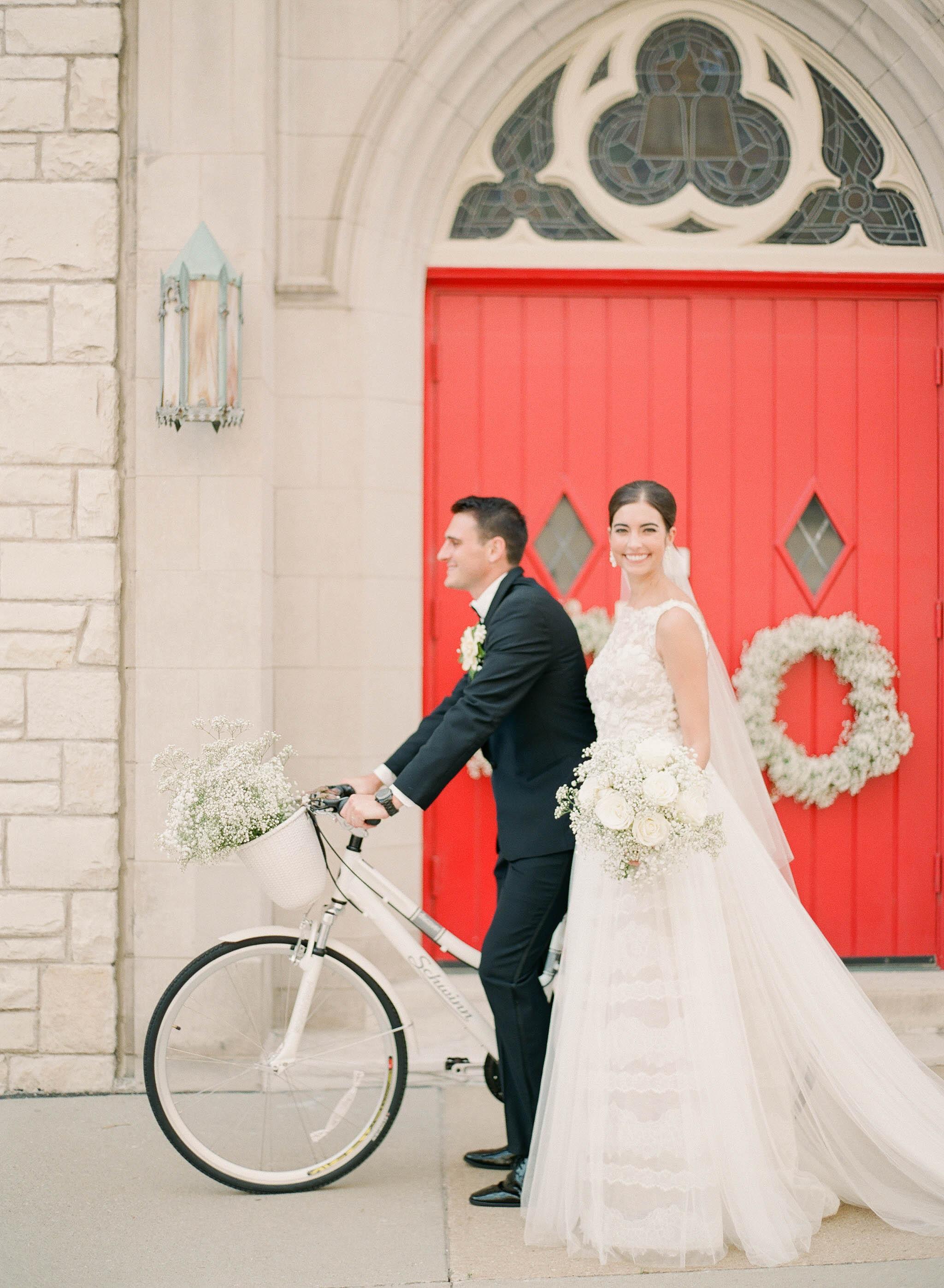Wedding Film  (218 of 331).jpg