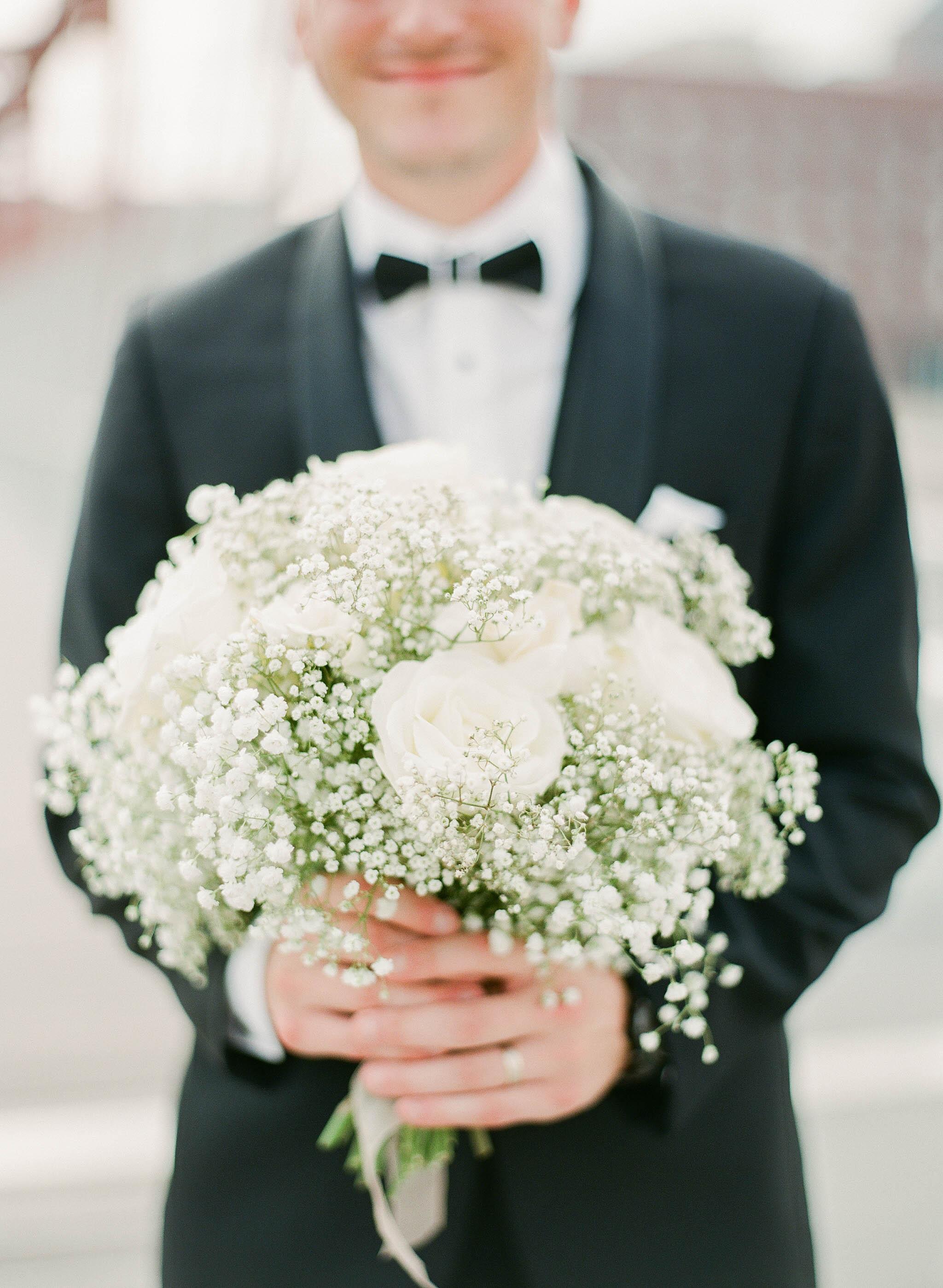 Wedding Film  (229 of 331).jpg
