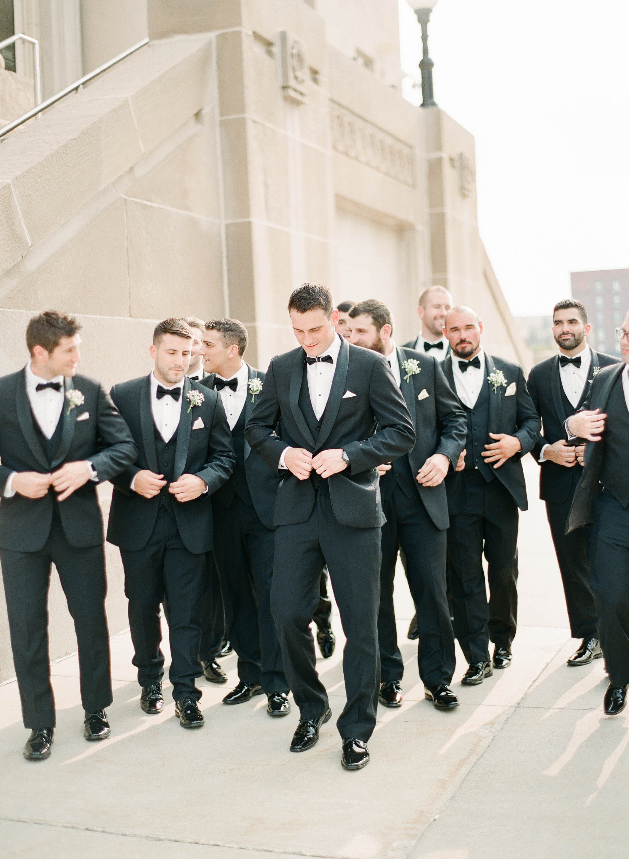 Wedding Film  (232 of 331).jpg