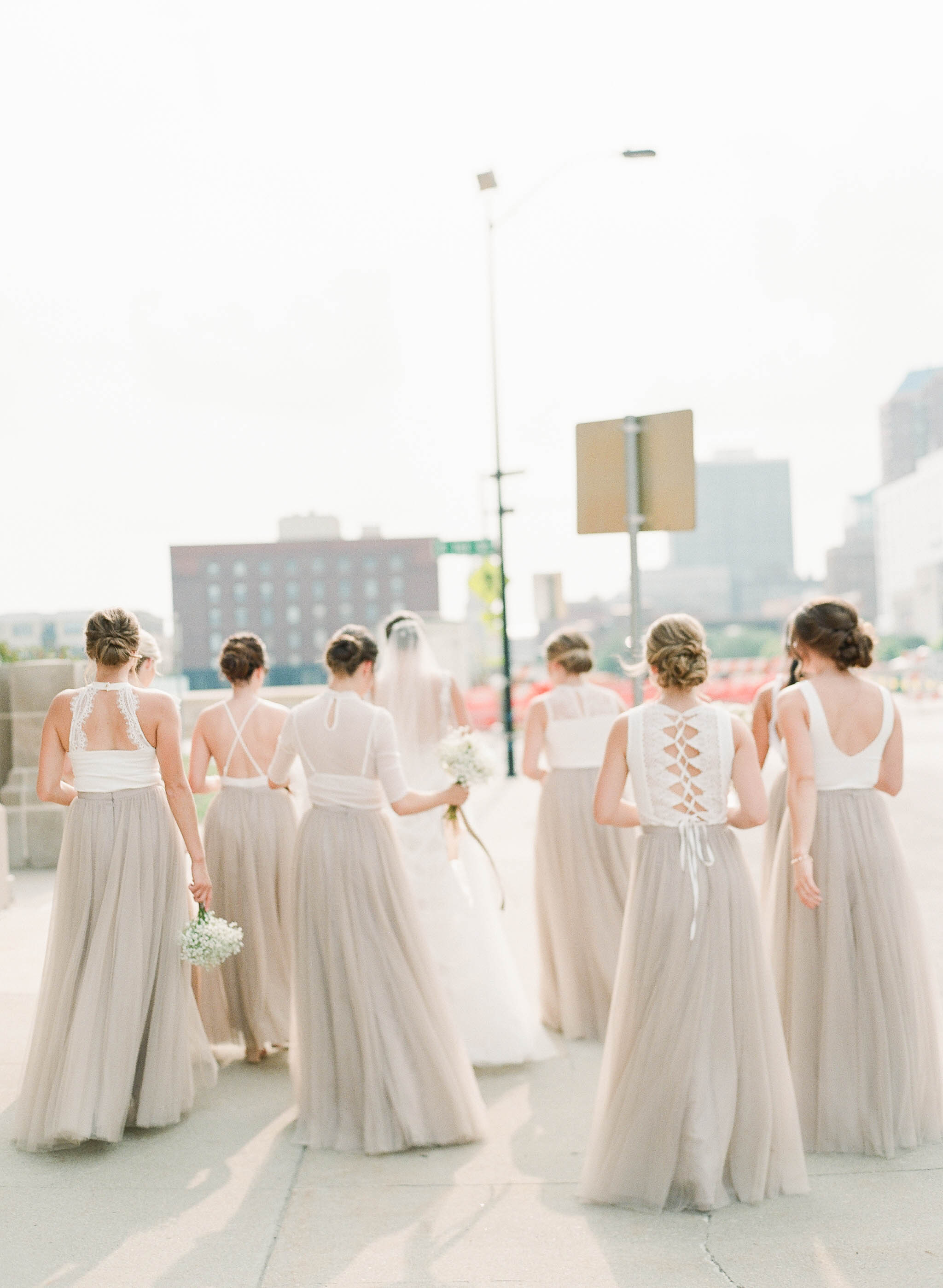 Wedding Film  (241 of 331).jpg