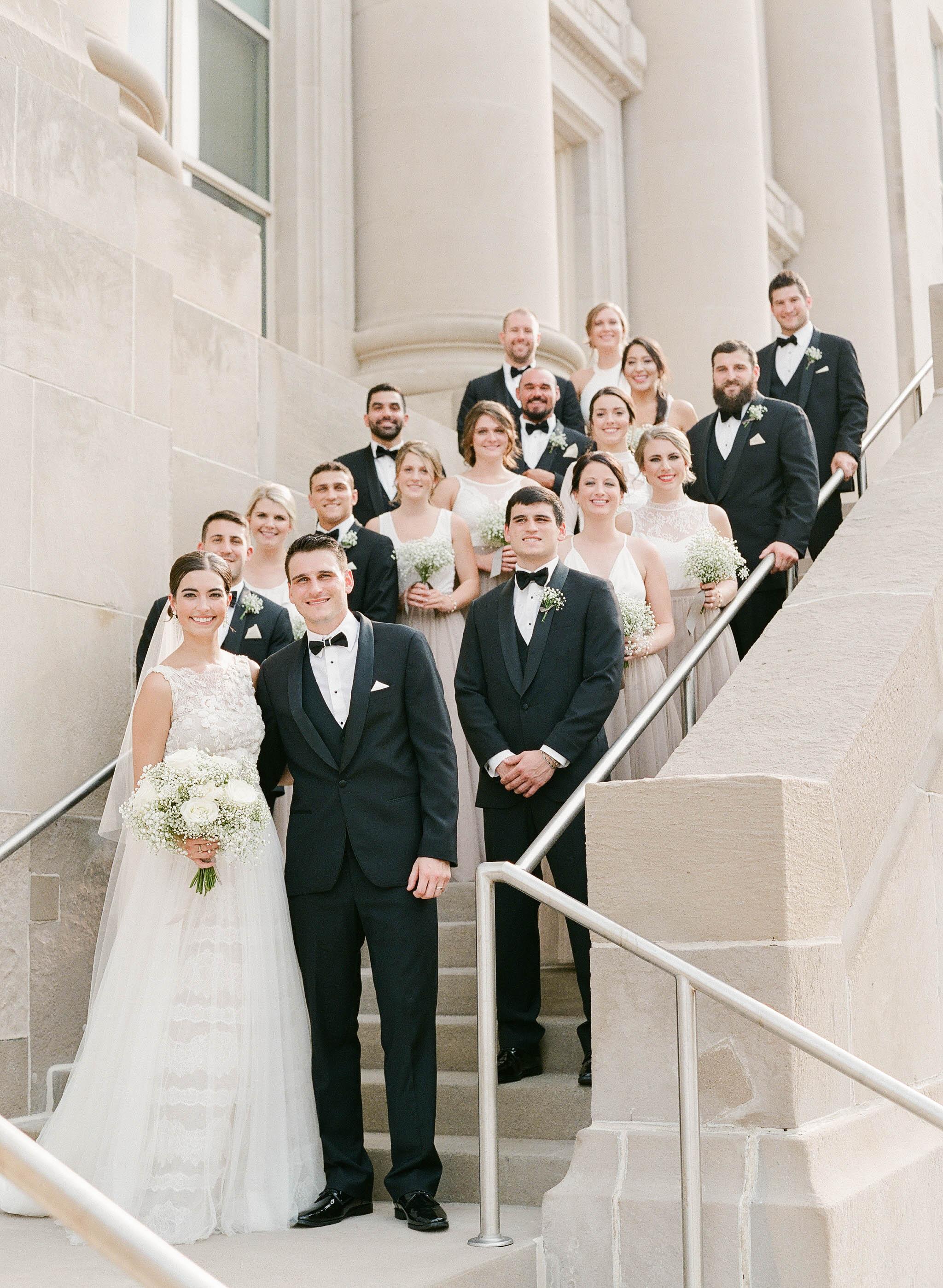 Wedding Film  (244 of 331).jpg