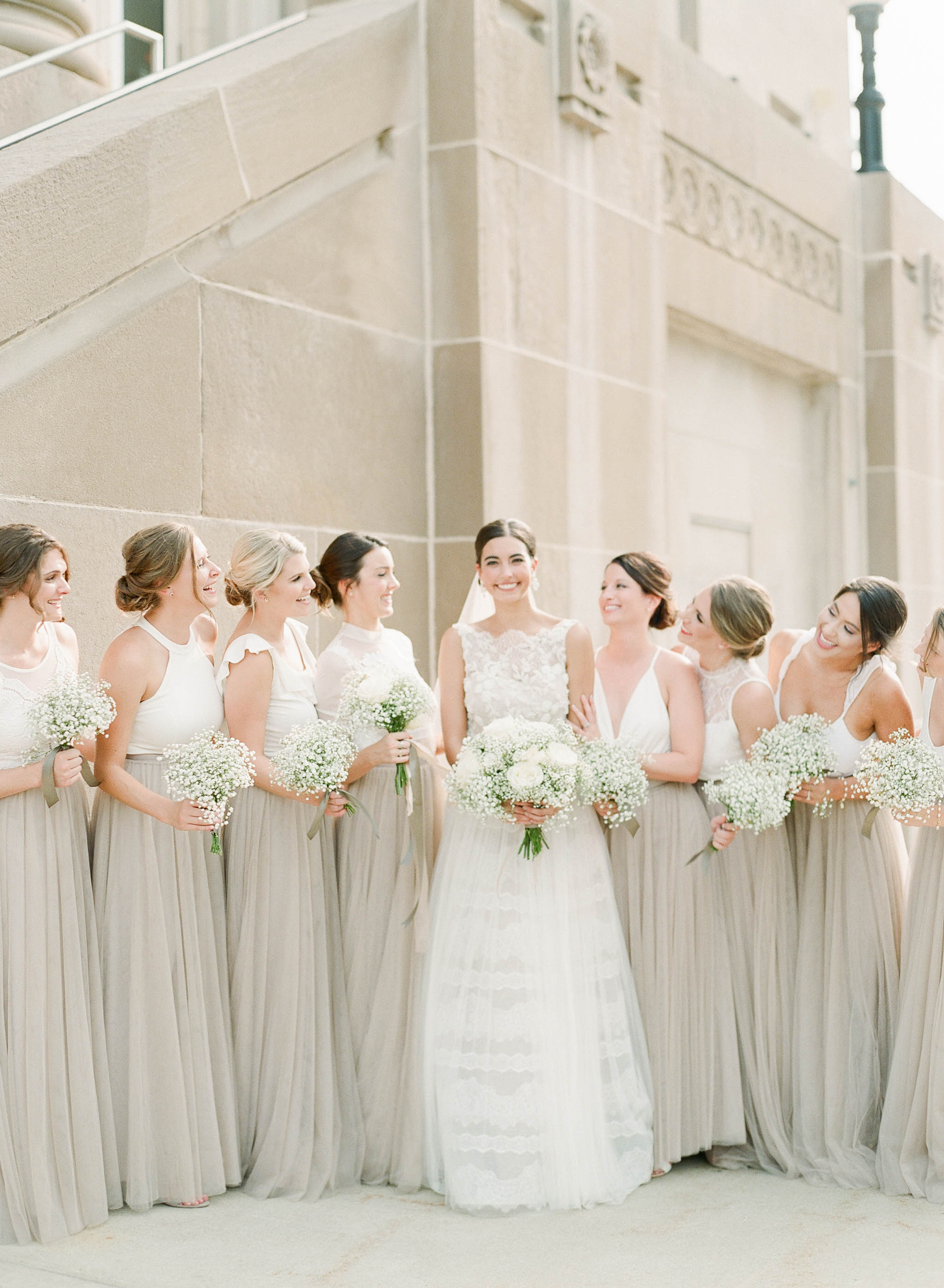 Wedding Film  (268 of 331).jpg