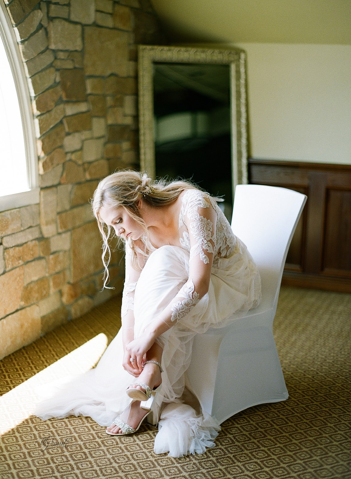 Sarah___Jake___Wedding_Film-76.jpg