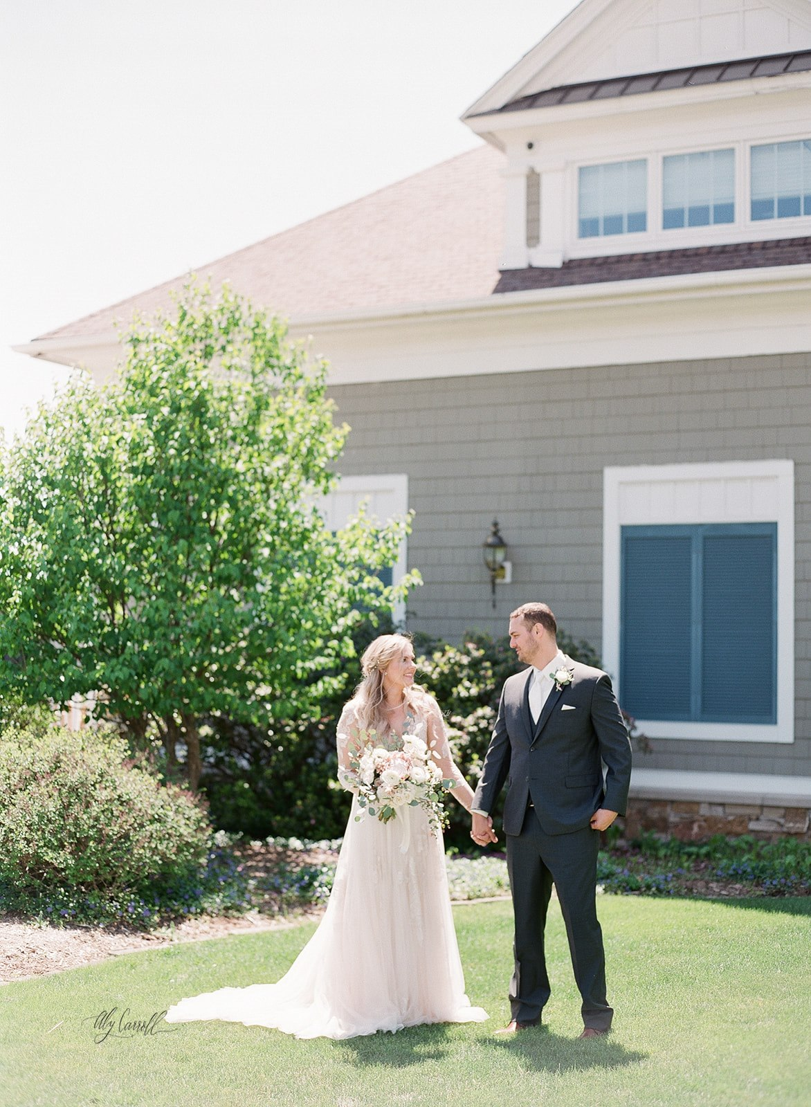 Sarah___Jake___Wedding_Film-123.jpg