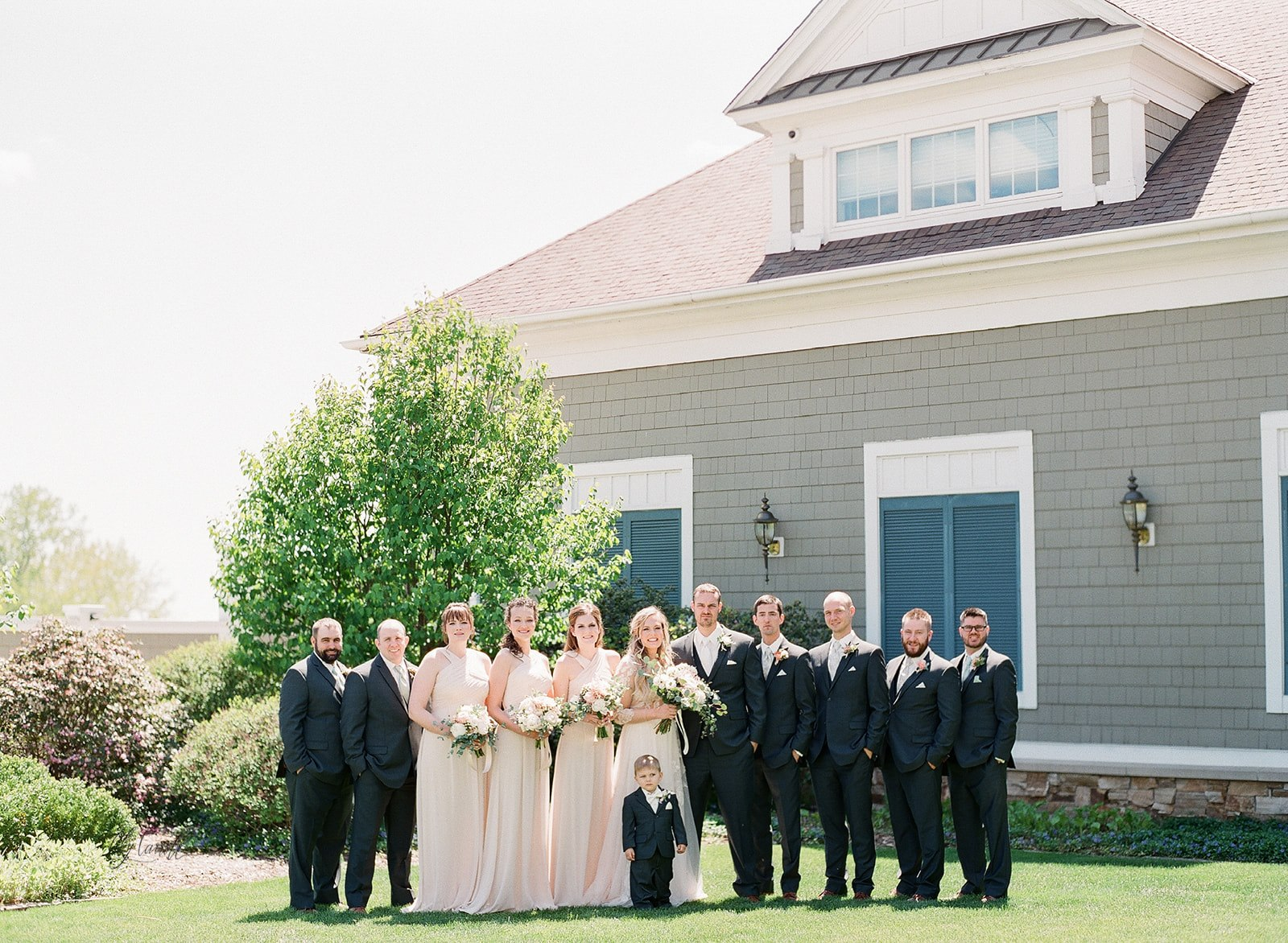 Sarah___Jake___Wedding_Film-163.jpg